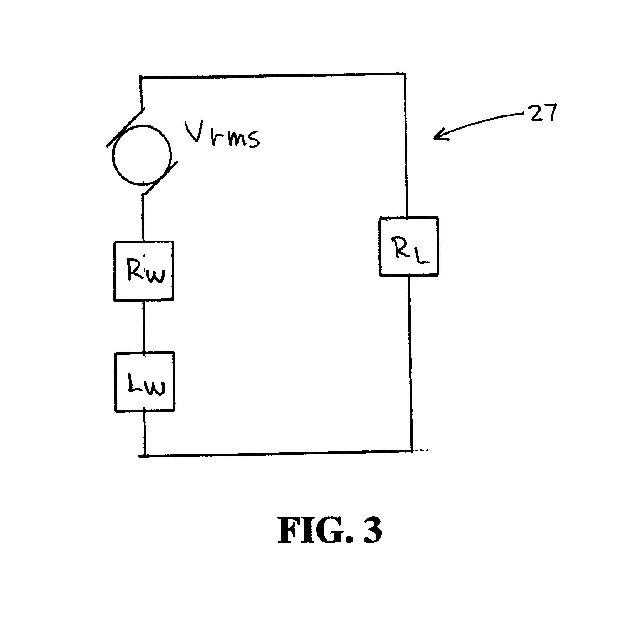 Patent us6906446 halbach array generator motor having for Halbach array motor generator