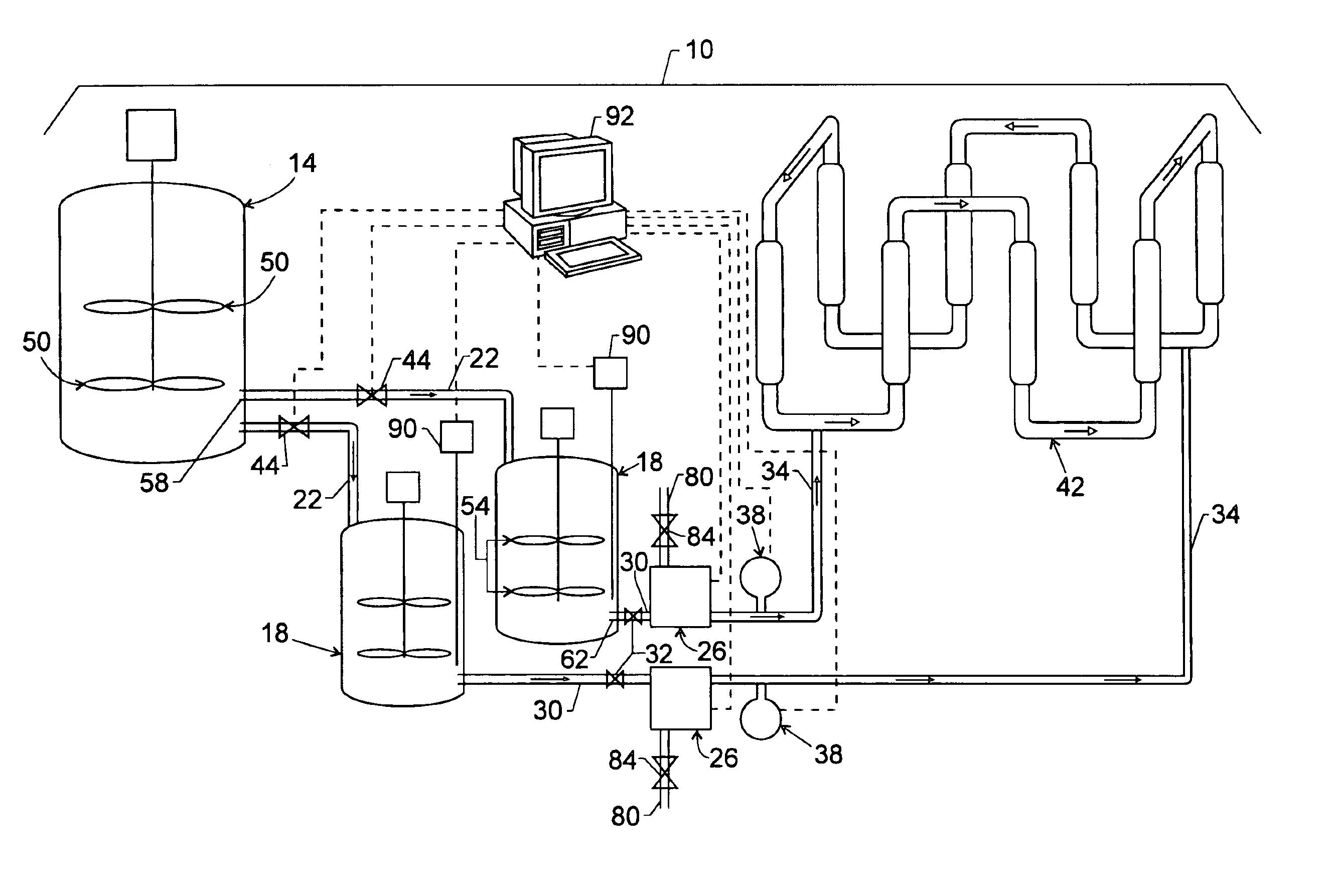 patent us6908971