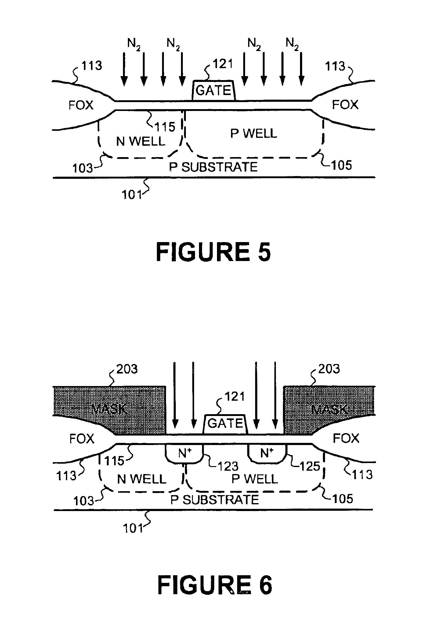 patent us6909162