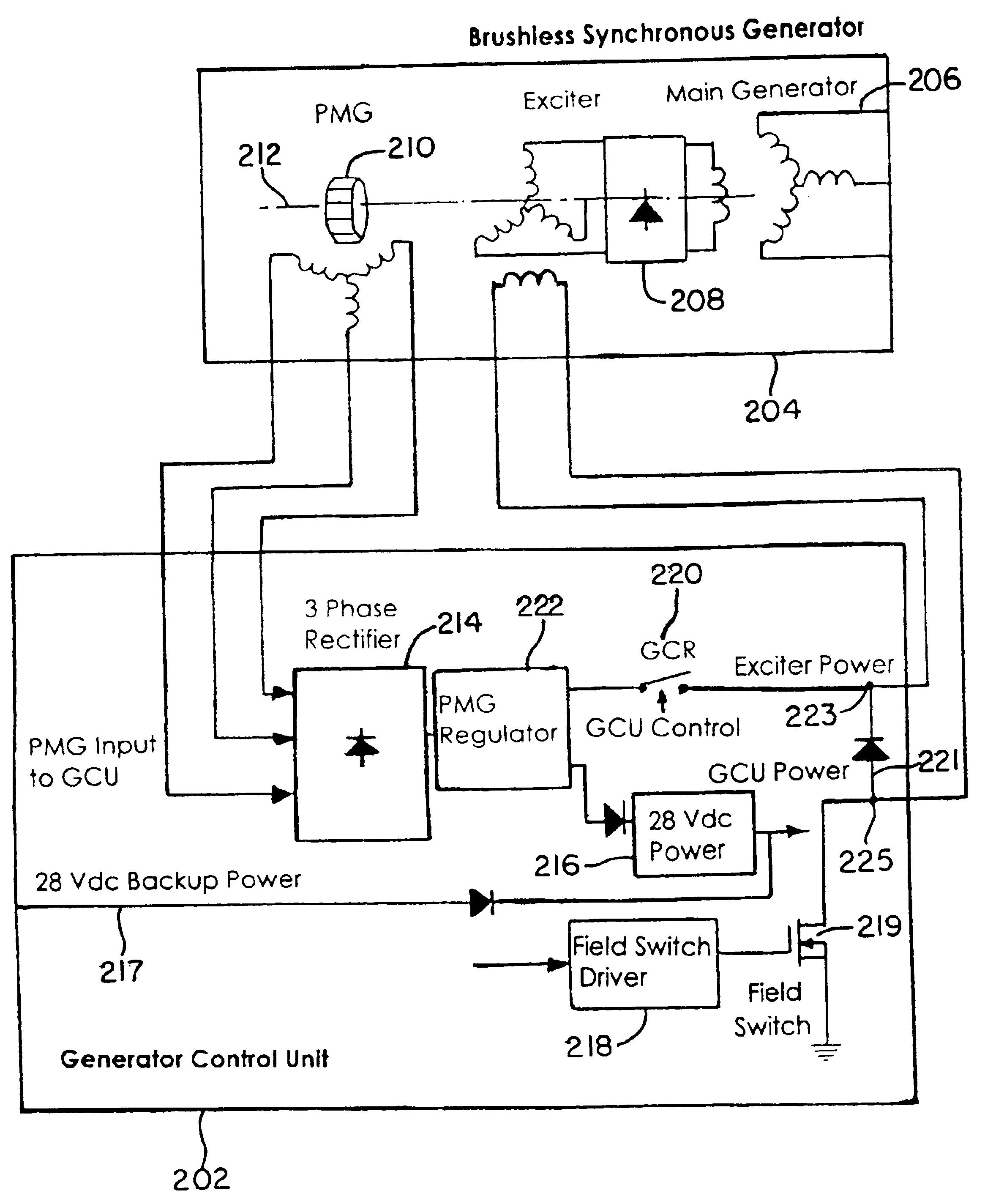 Patent Us6909262