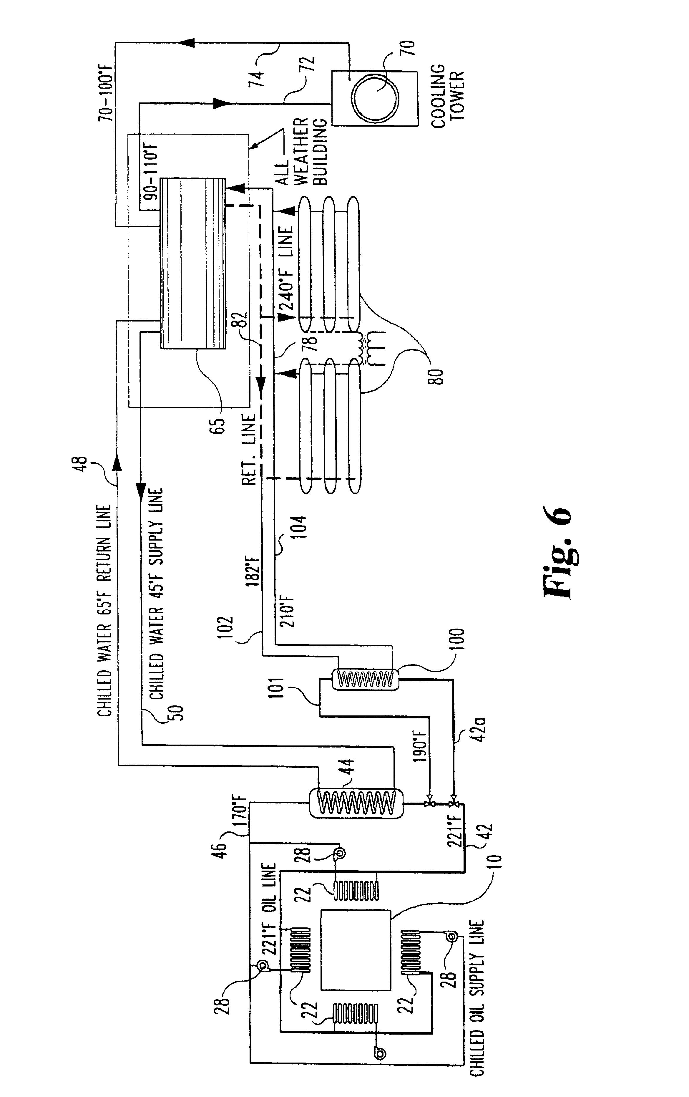 patent us6909349