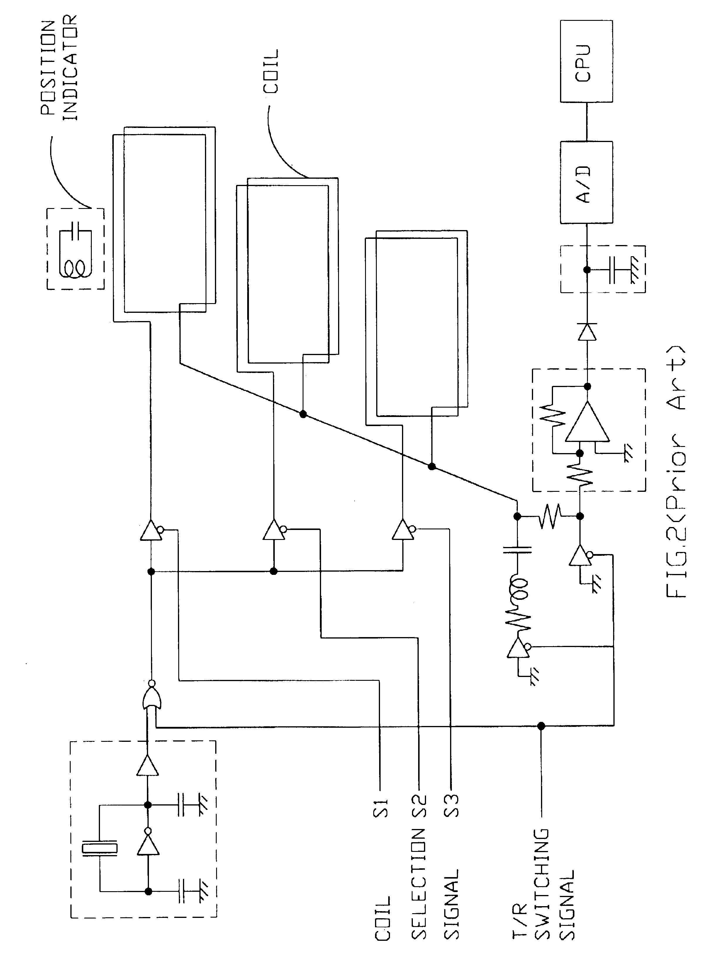 patent us6909426