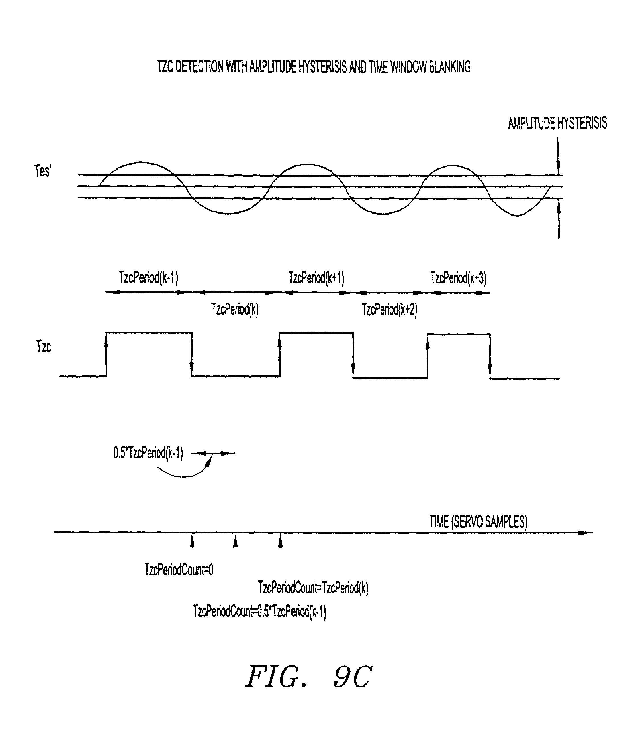 电路 电路图 电子 设计 素材 原理图 2233_2557
