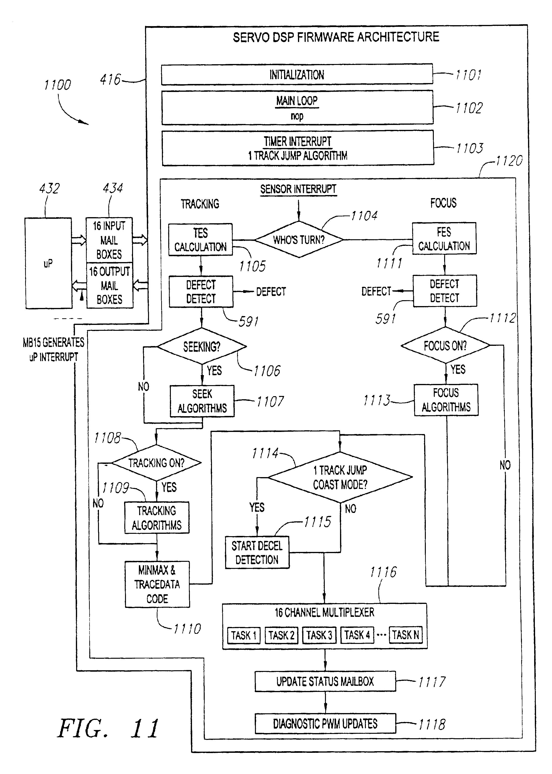 电路 电路图 电子 原理图 2349_3290 竖版 竖屏