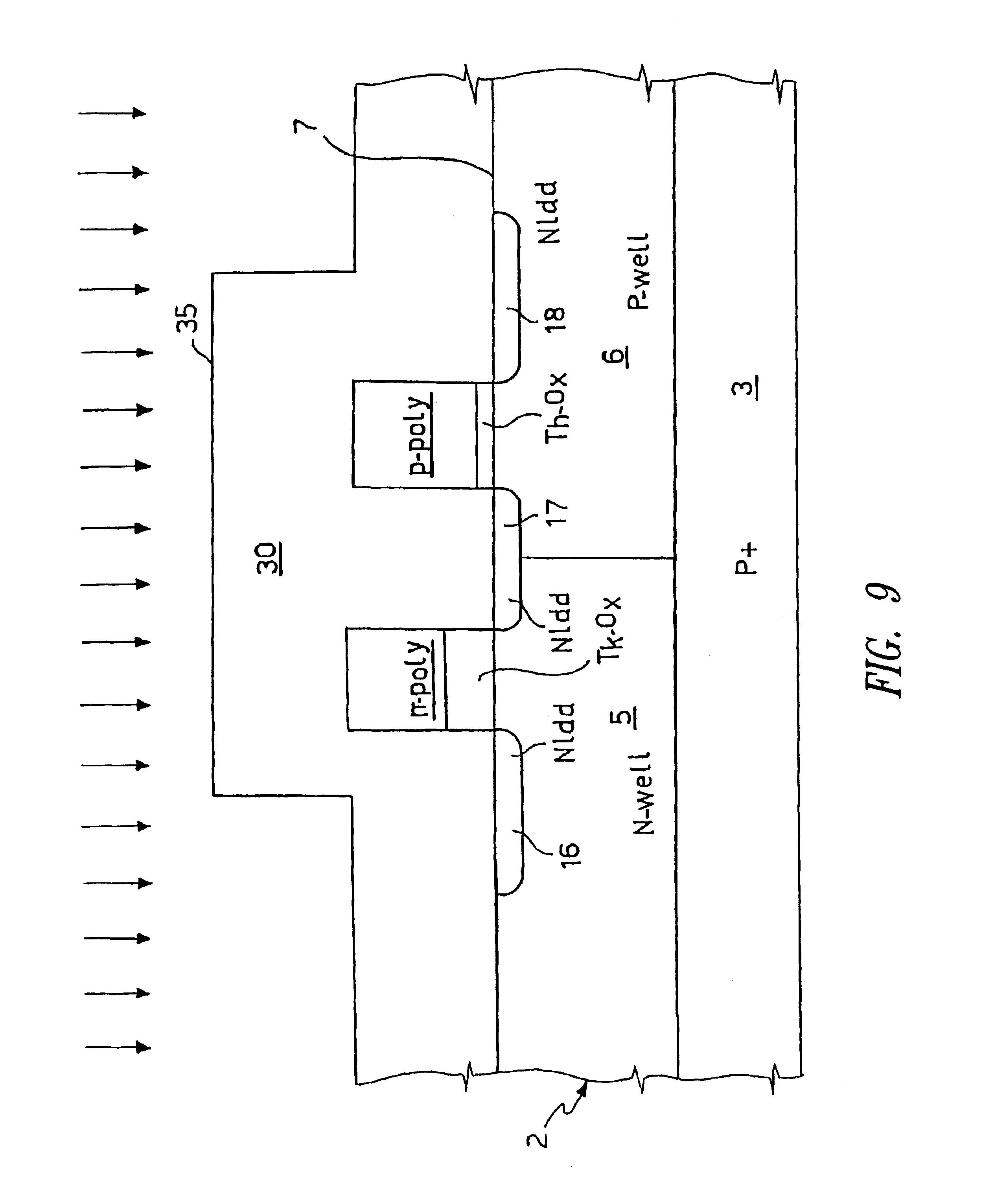 电路 电路图 电子 户型 户型图 平面图 原理图 2500_3062