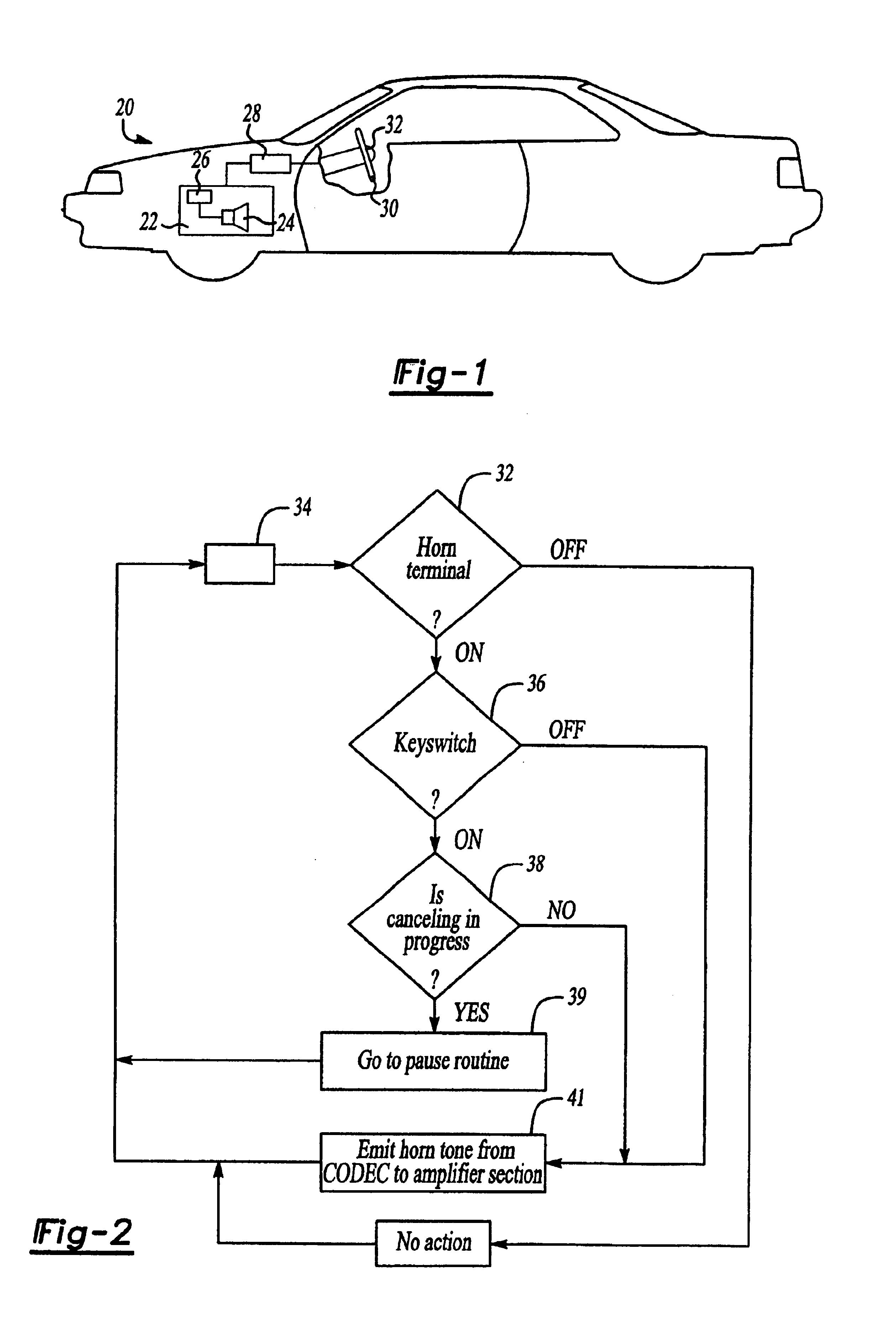 patent us6912286