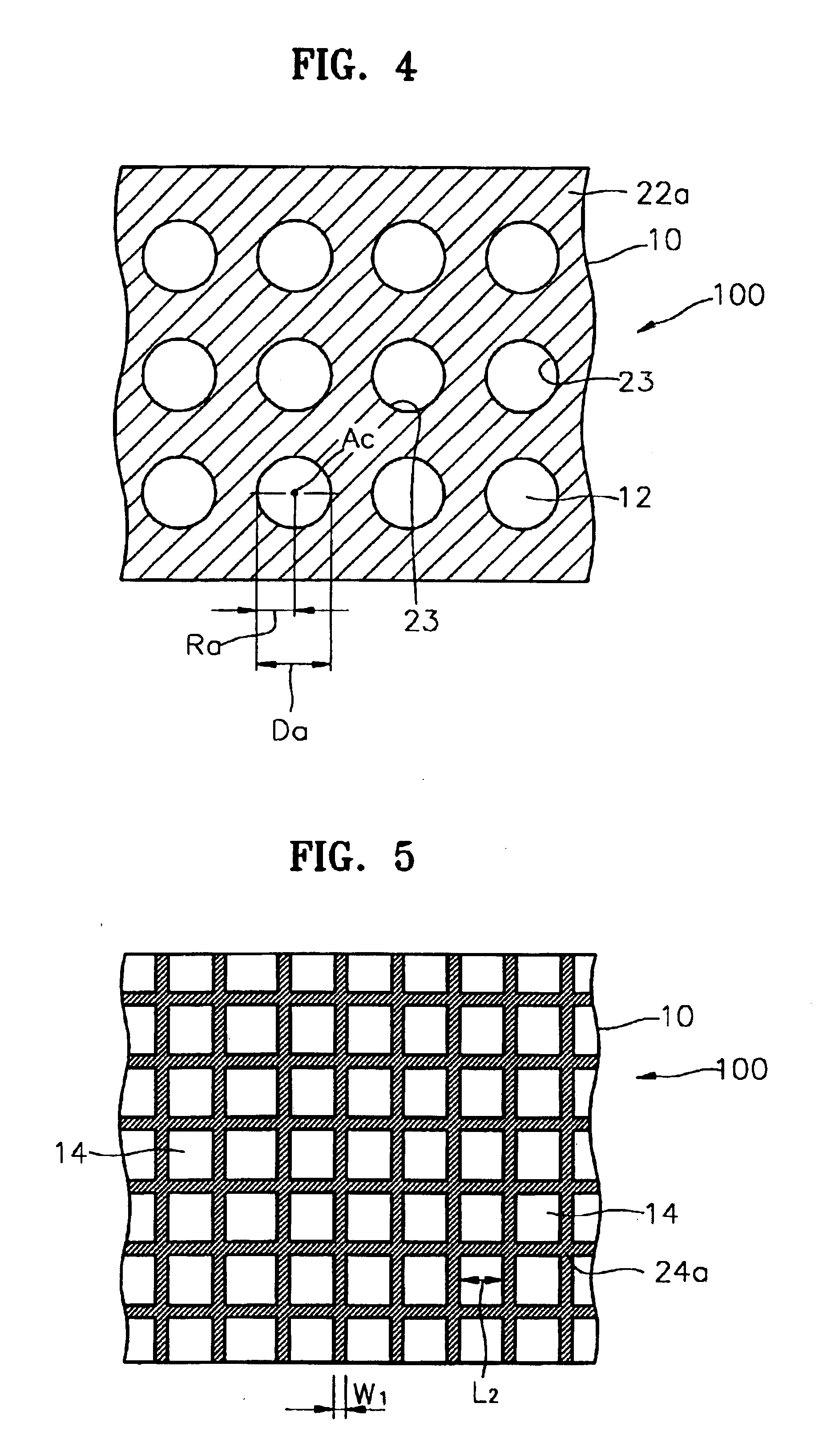 电路 电路图 电子 工程图 平面图 原理图 1868_3271 竖版 竖屏