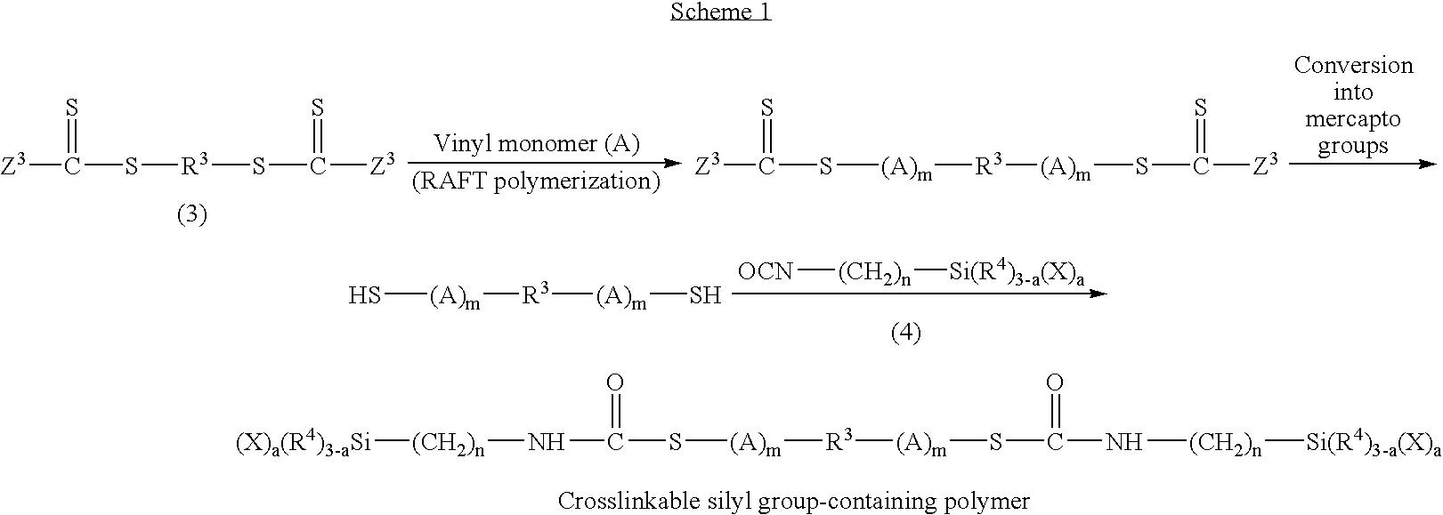 dimethyl ether dme as an alternative fuel pdf