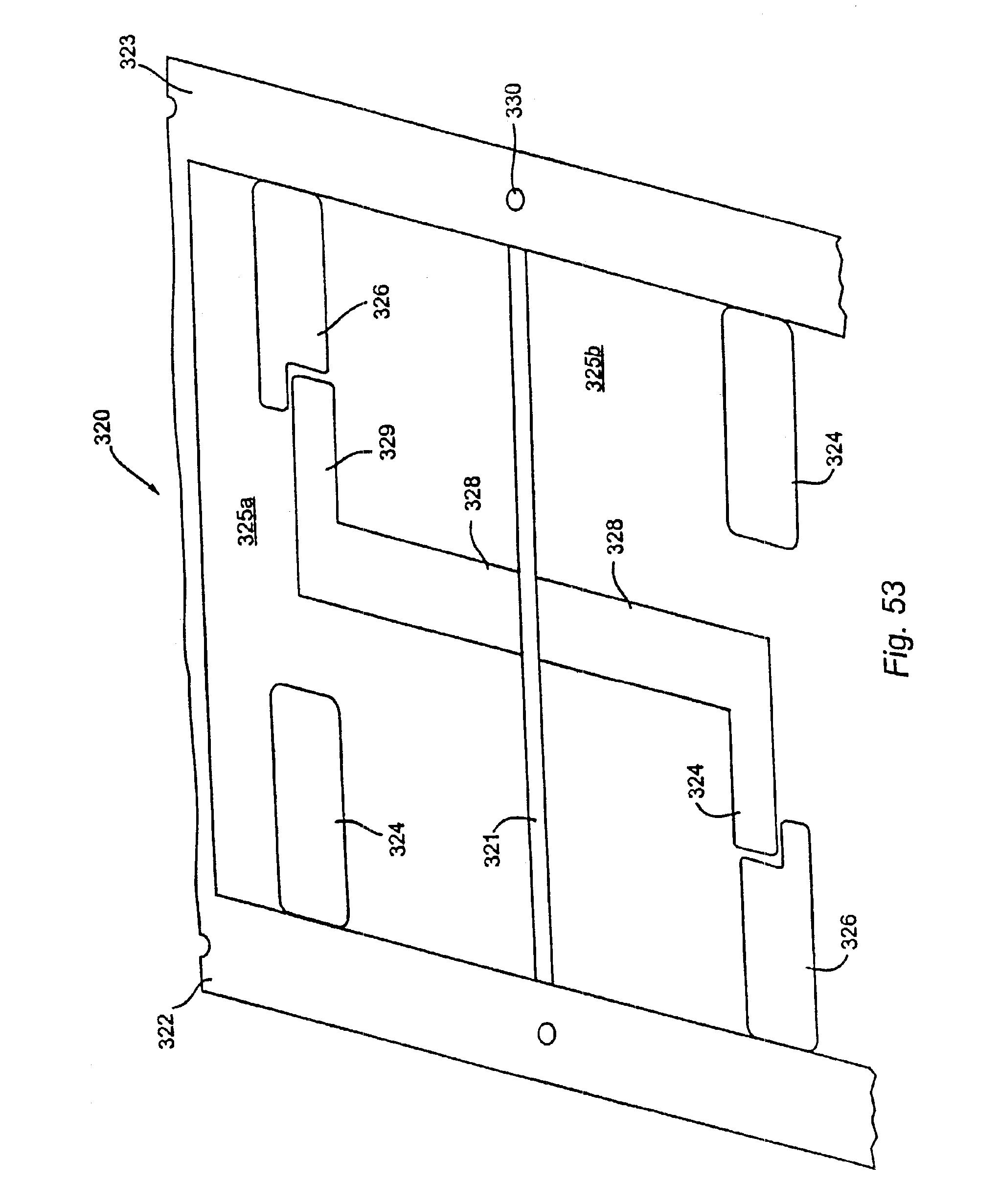 patent us6914416