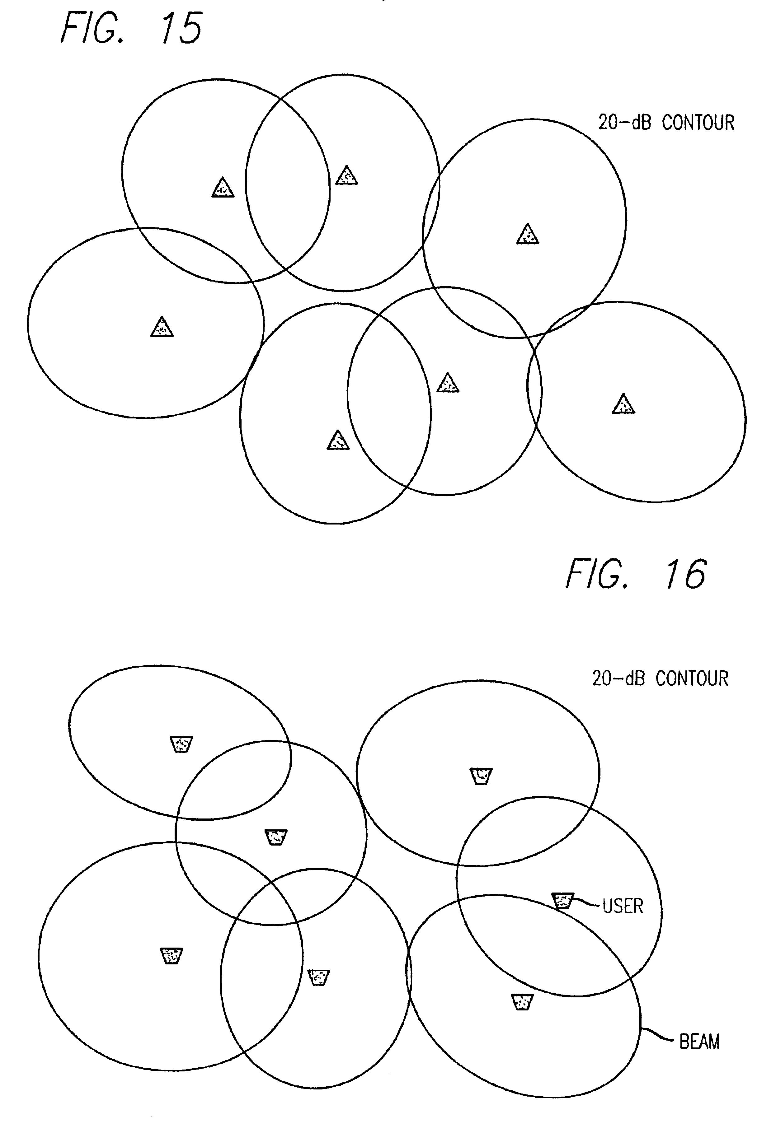 patent us6914557