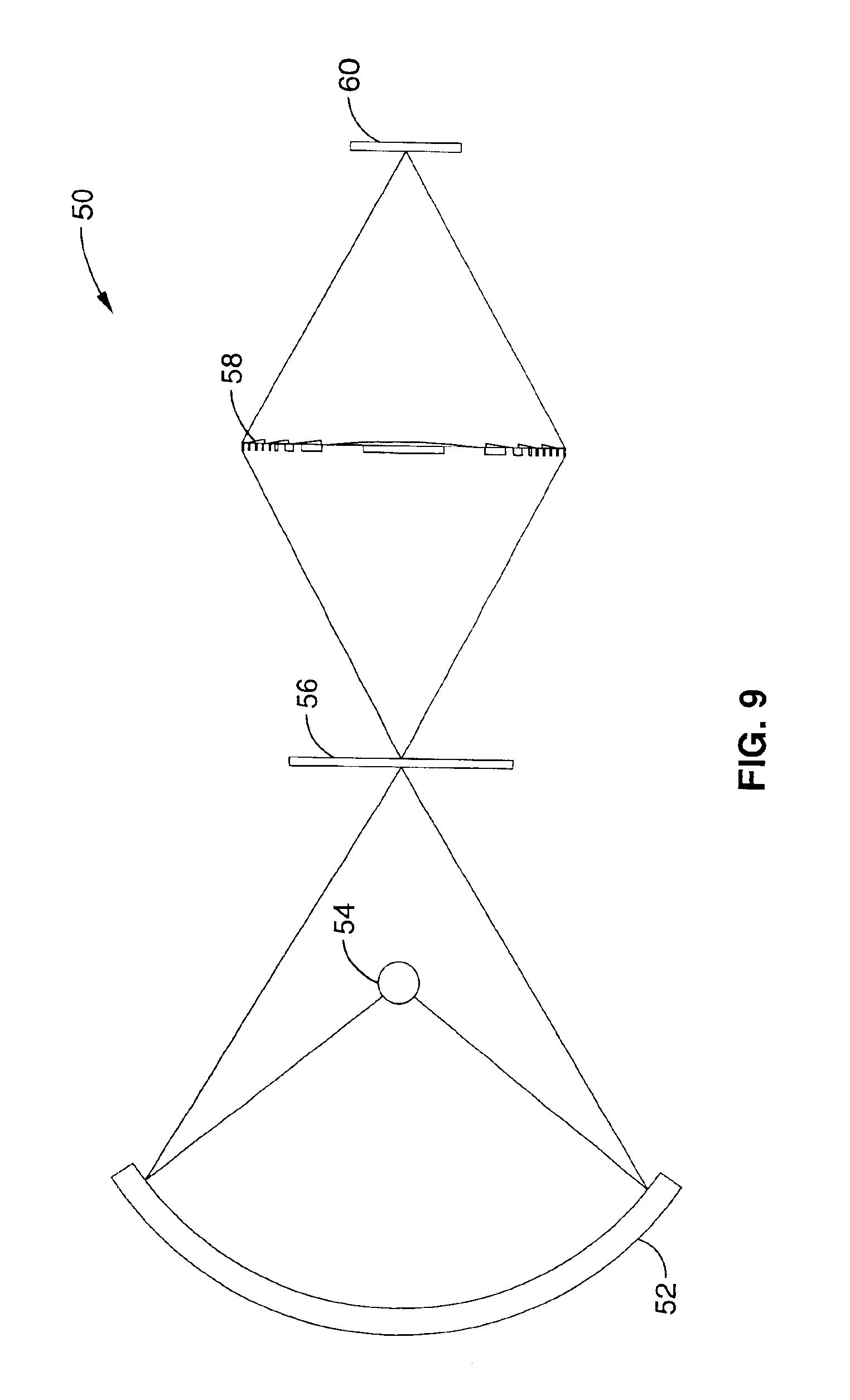 patent us6917472