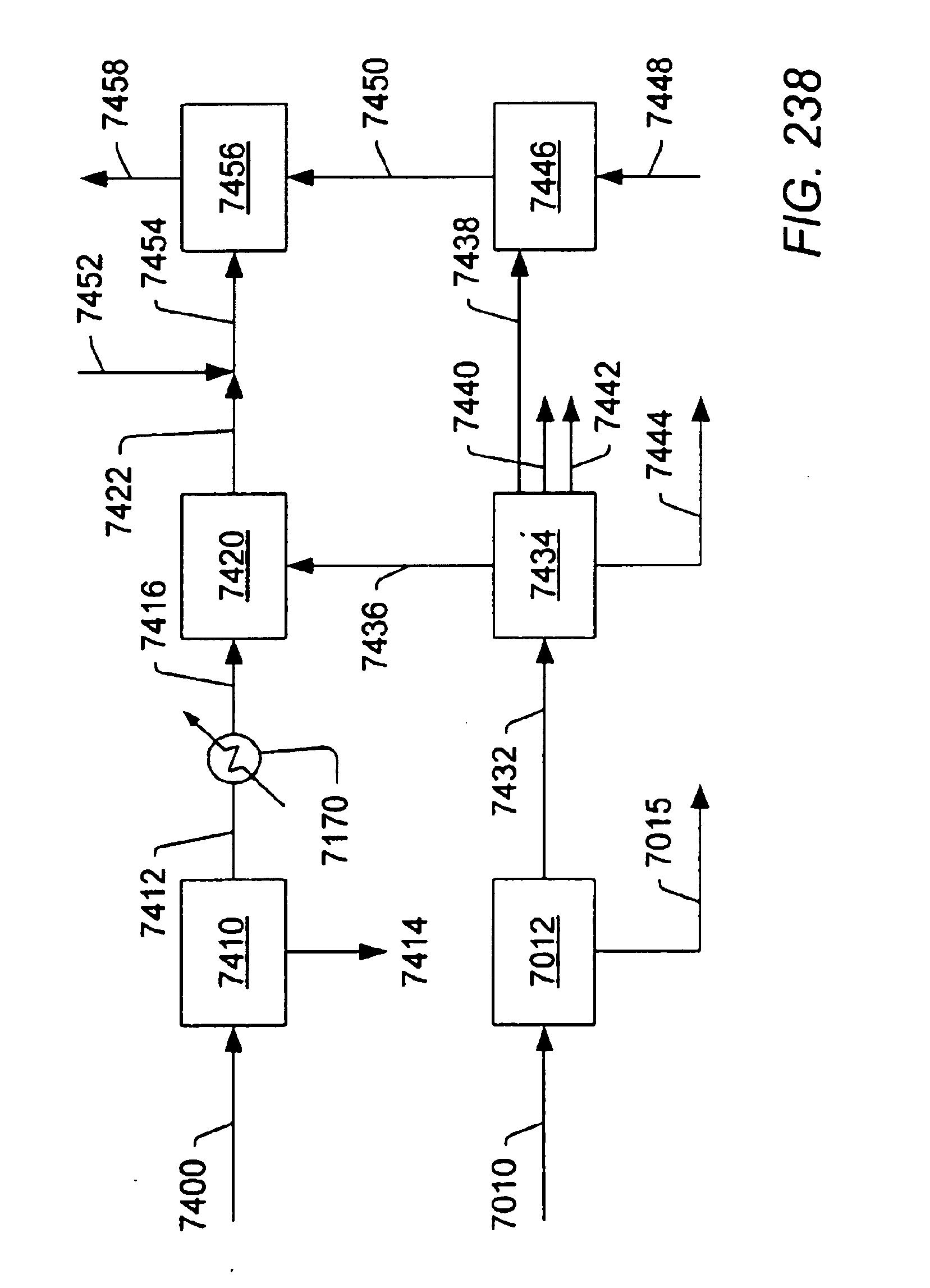 tcl21c41电路图