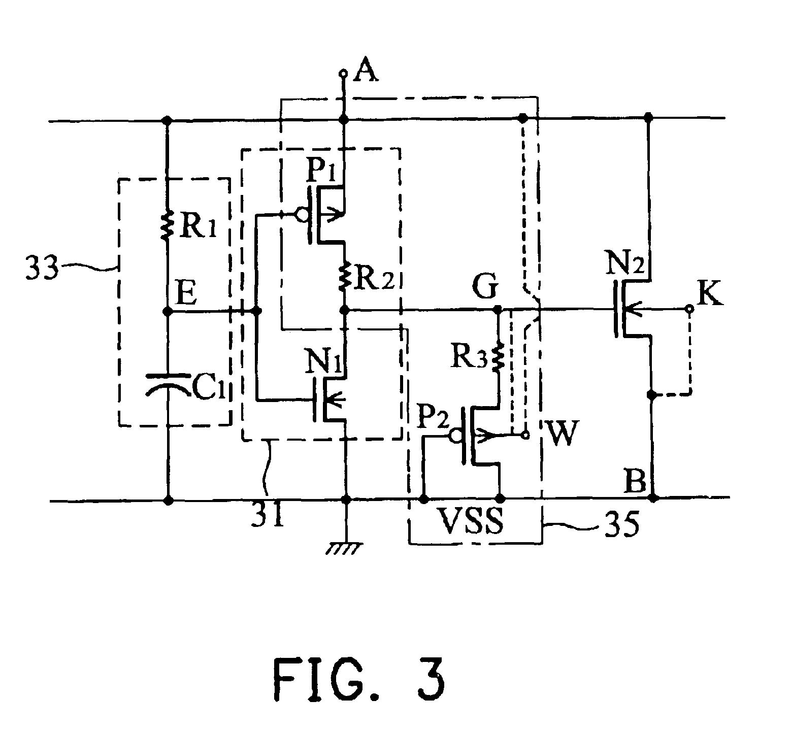 patent us6919602