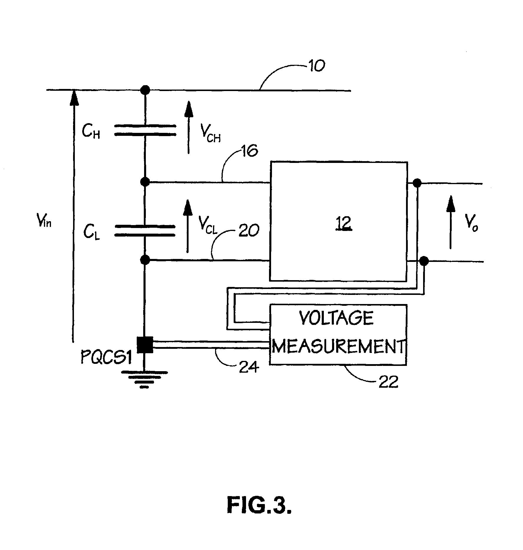patent us6919717