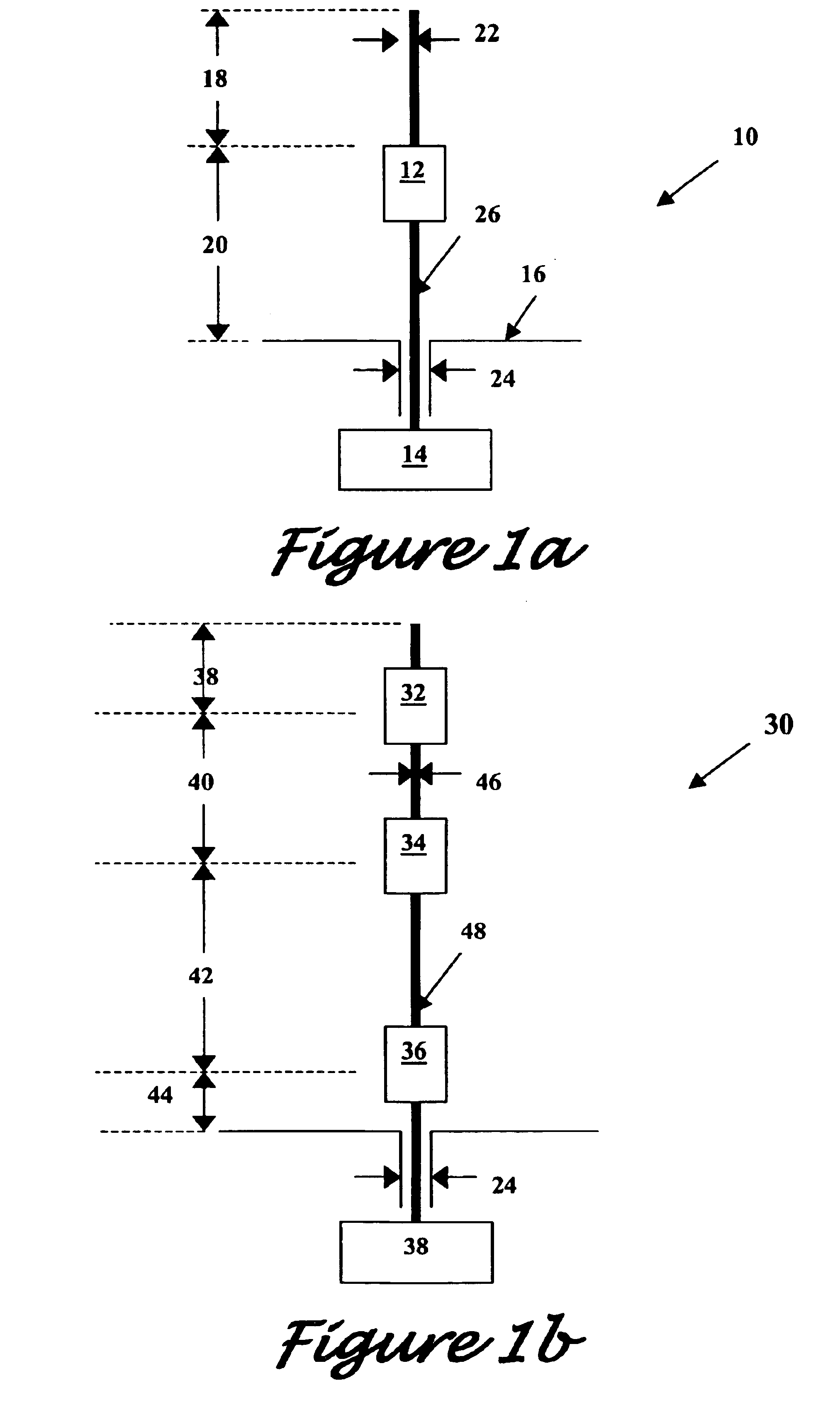 patent us6919851   dipole antenna with parallel inductor