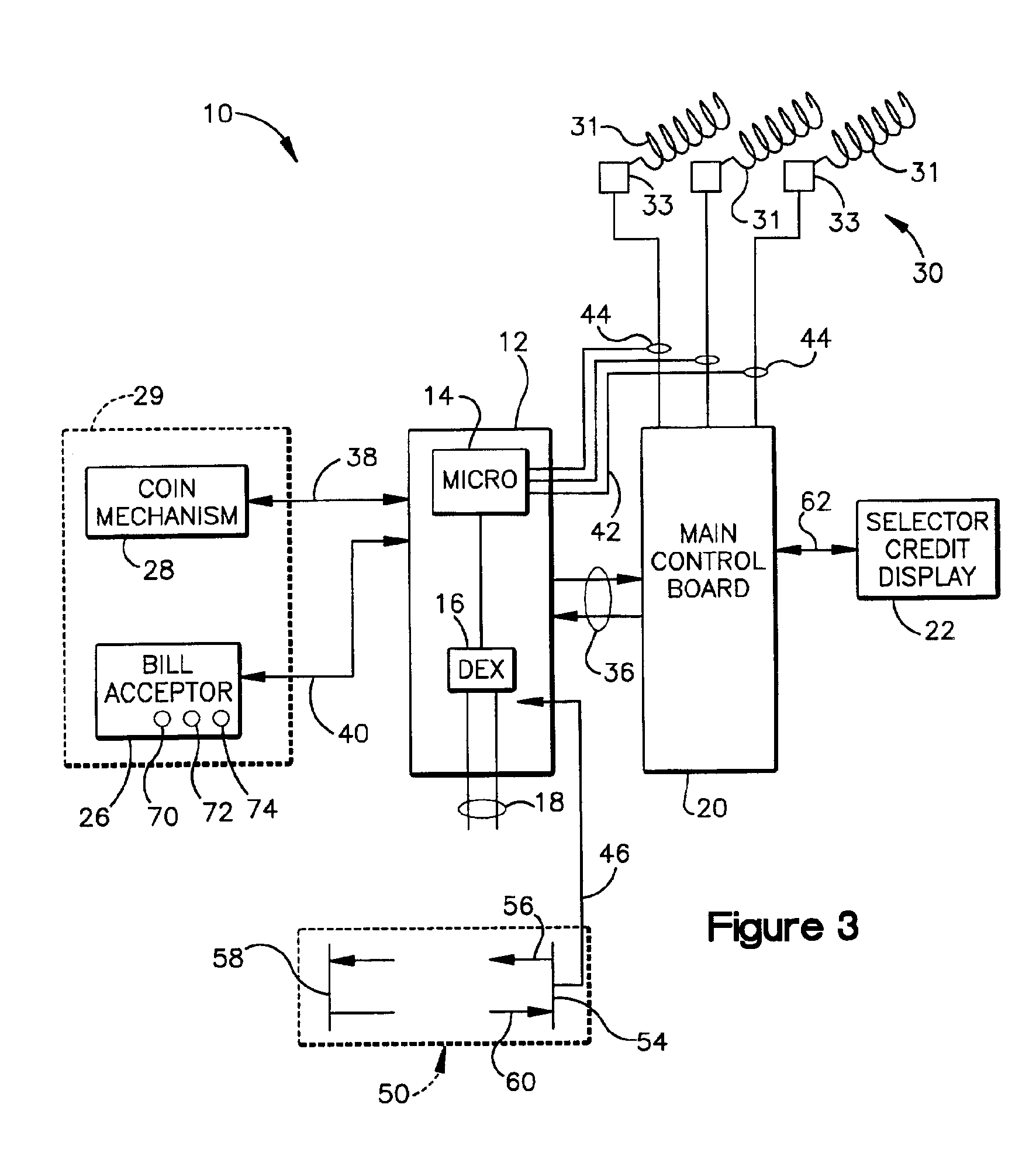 Westinghouse Golf Cart Wiring Diagram : Ezgo wiring diagram get free image about