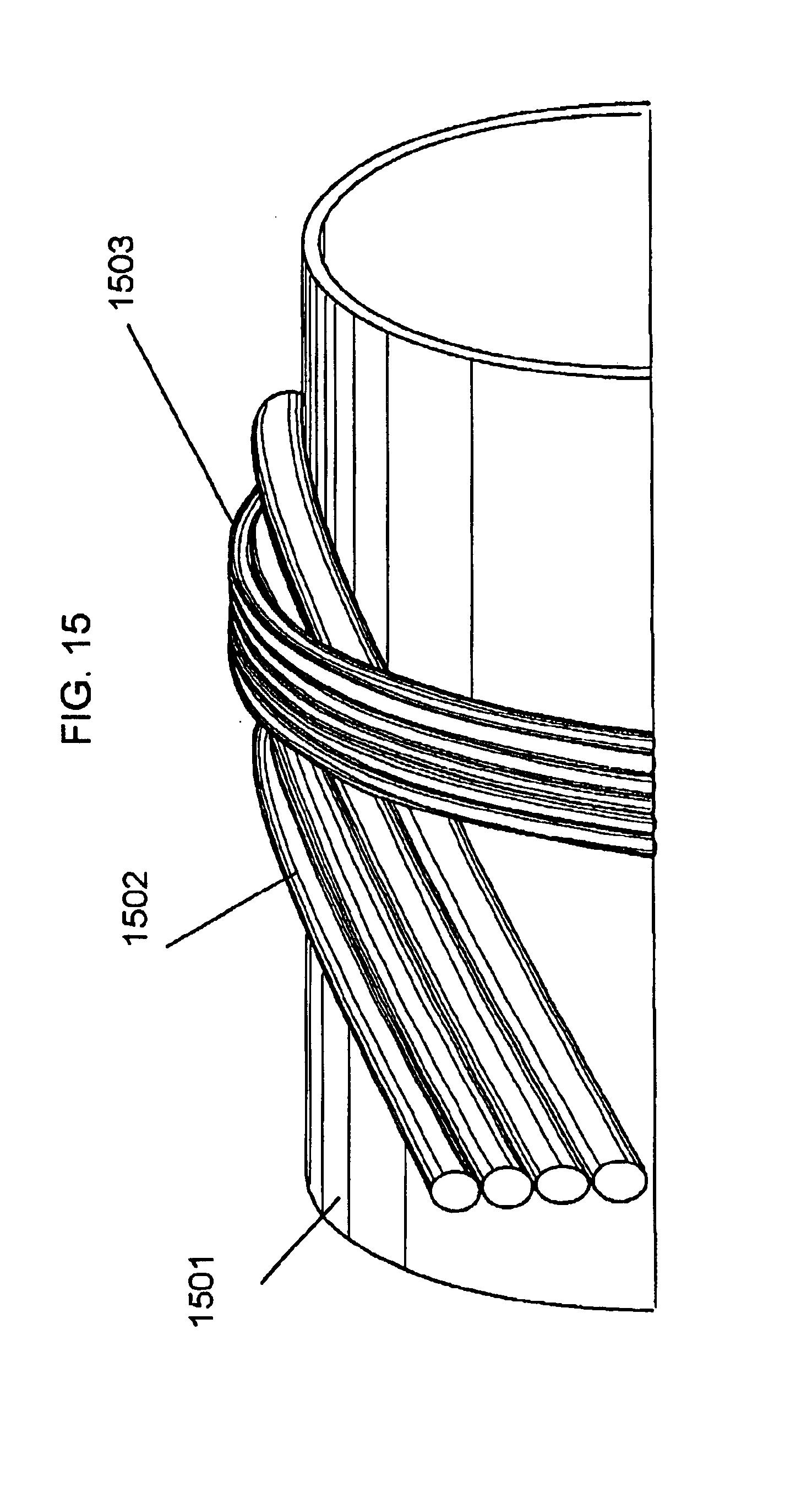 patent us6921042