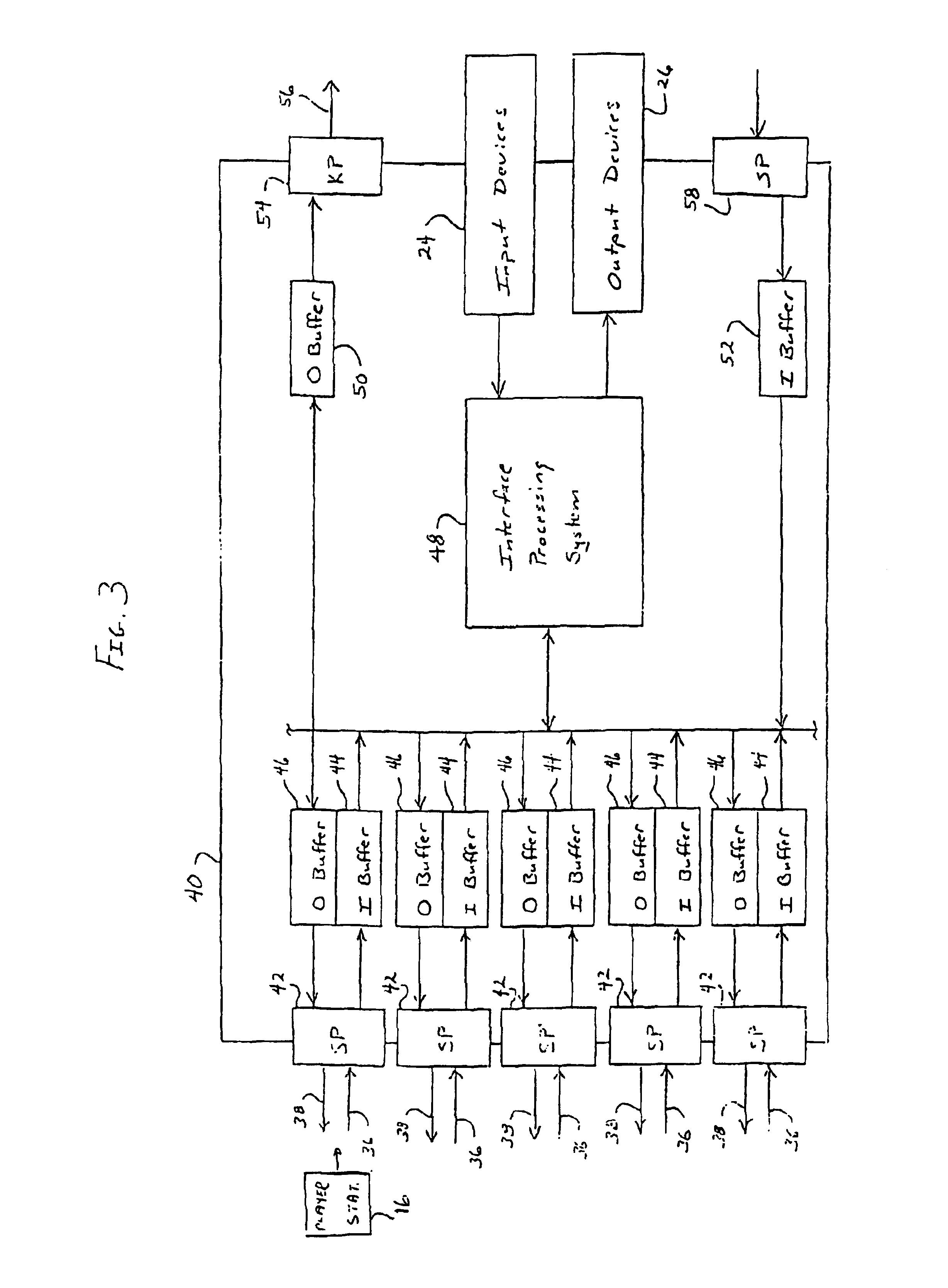 雅格yg3336电路图