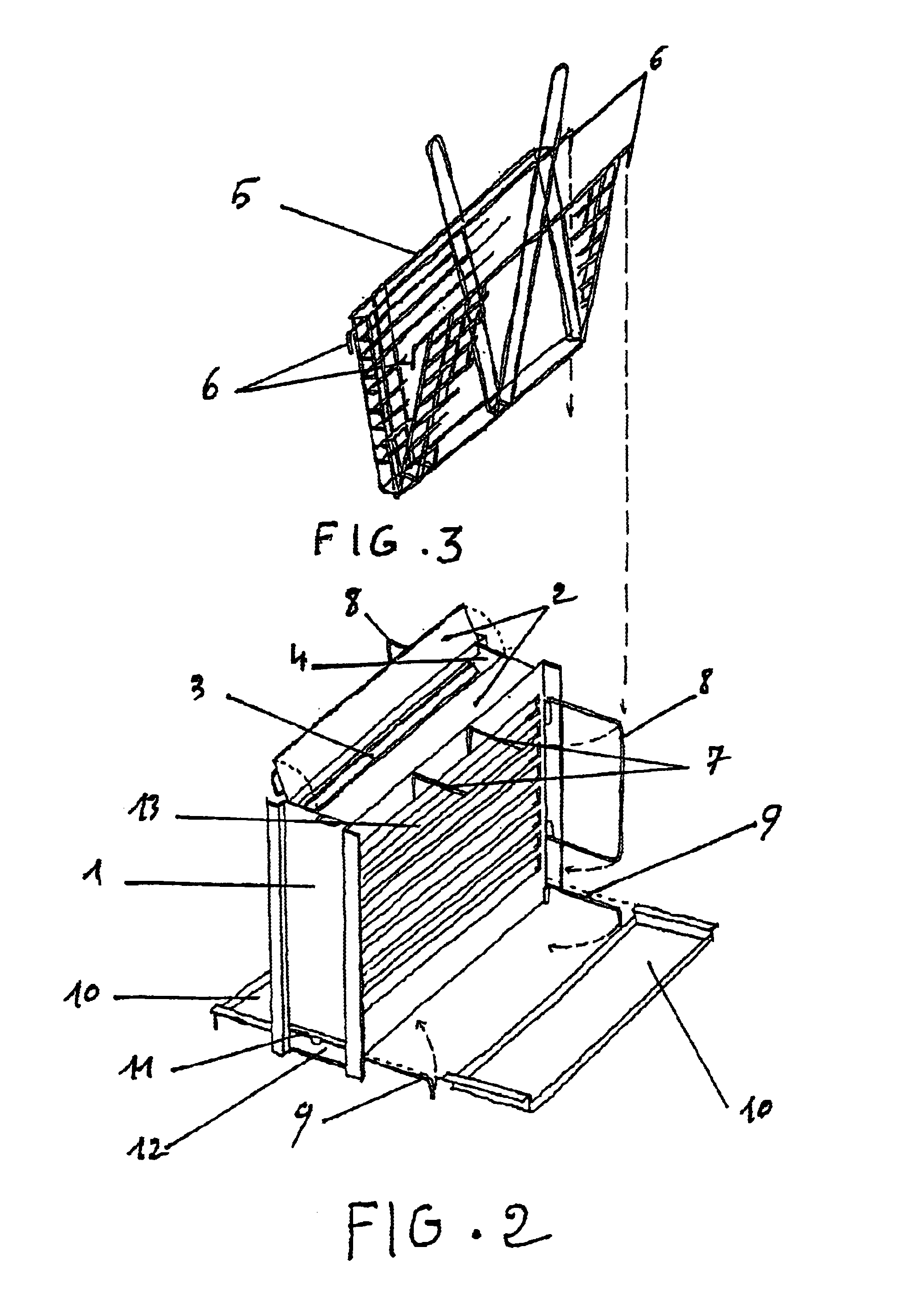 patent us6923110 vertical pit barbecue using charcoal lava rock Delta 62-042 Motor Wiring Diagram patent drawing