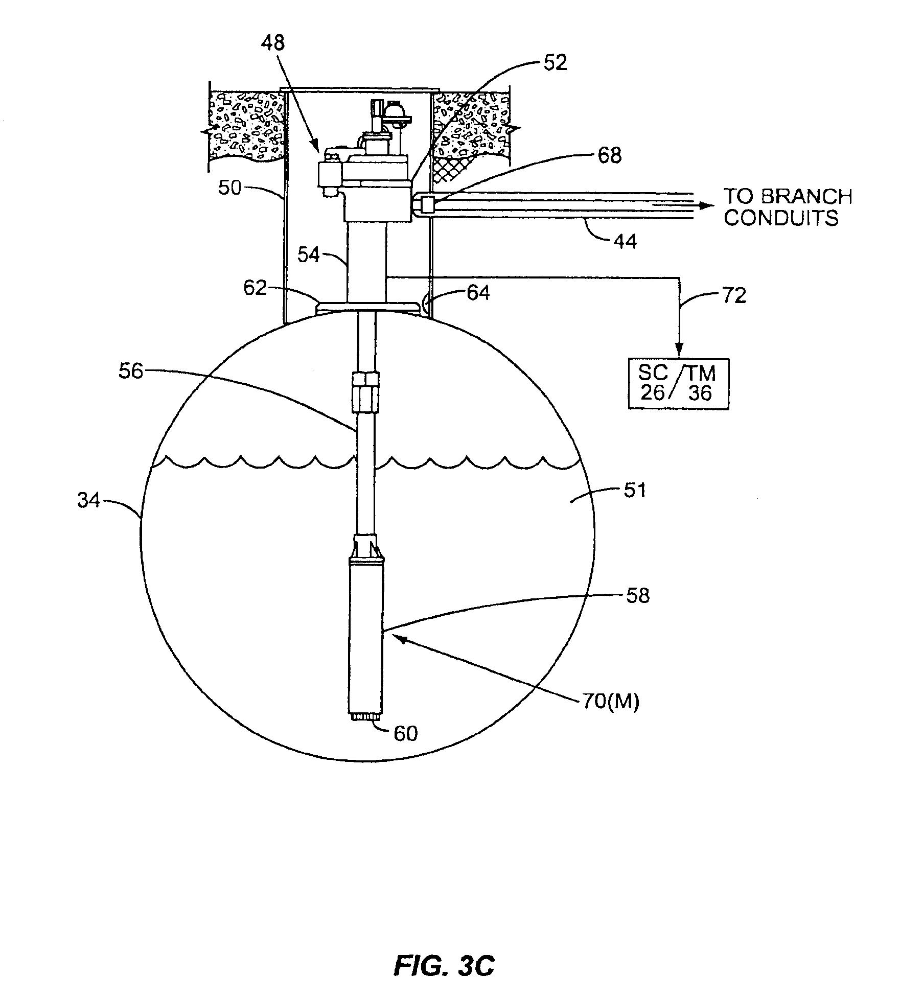 patent us6929018
