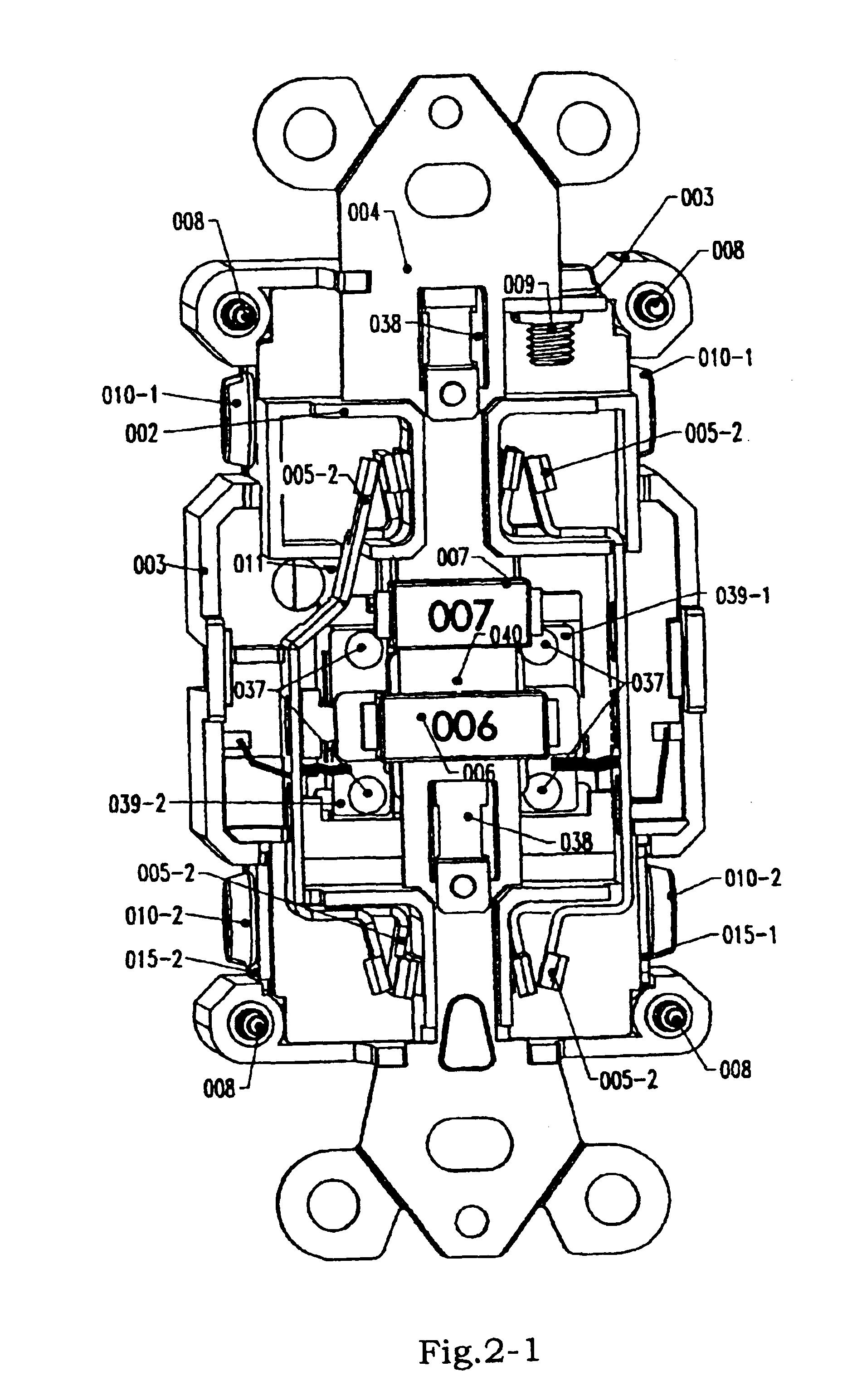patent us6930574