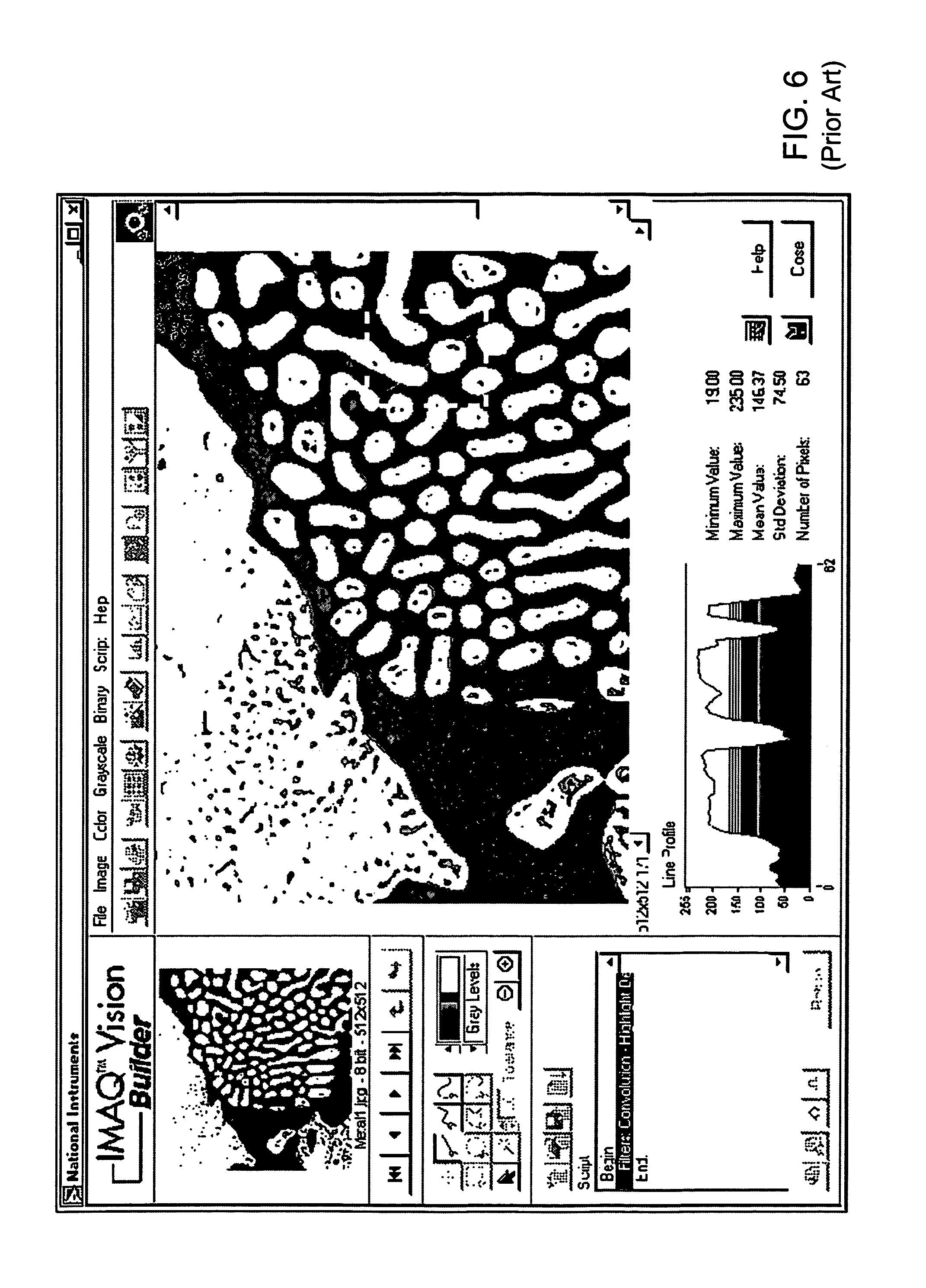 implementation of image processing algorithms on 19 ιουν 2018  design and implementation of image processing algorithms on embedded cpu- gpu-soc devices ιωάννης ορούτζογλου αμ : 03112124.