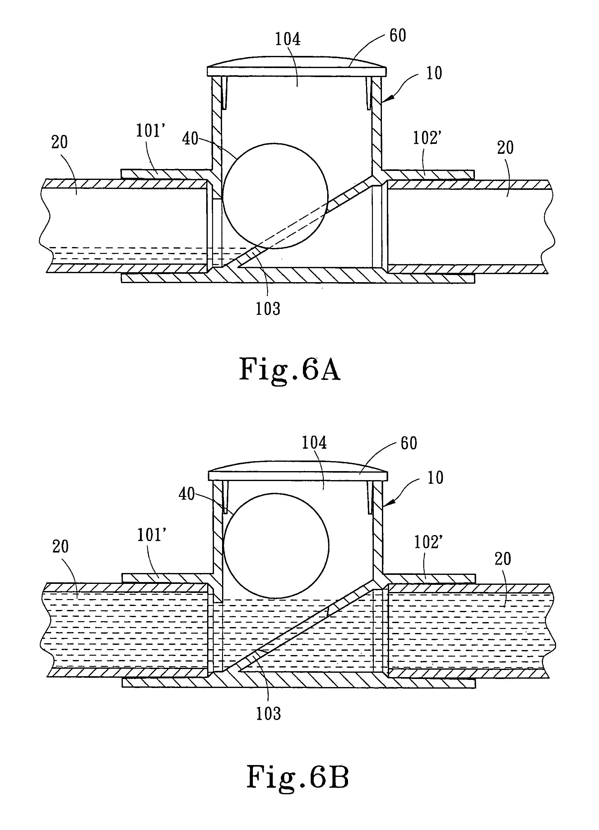 Patent Us6931882