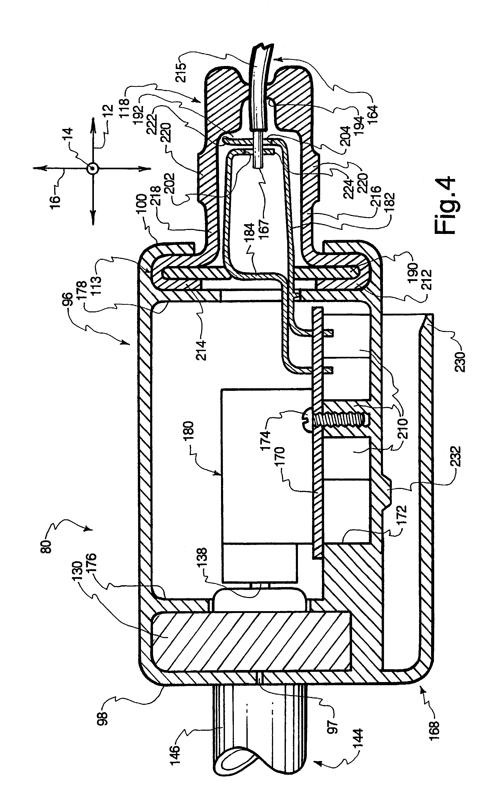 irrigation valve wiring diagram variable speed drive
