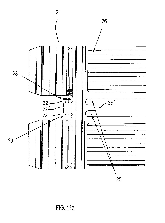 patent us6932372