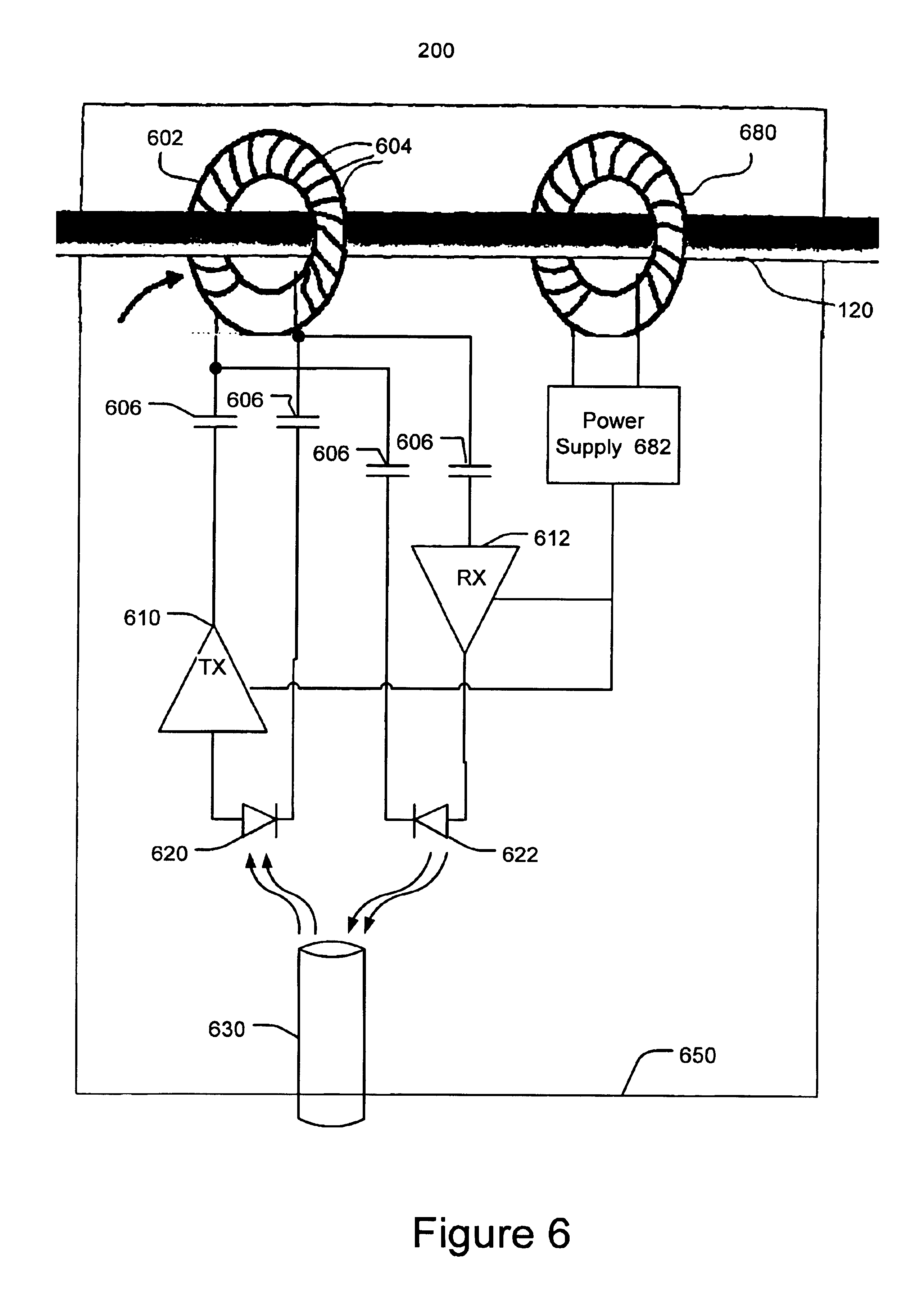 power line communication 2012-4-10 三菱plc英文名又称:mitsubish power line communication,是三菱电机在大连生产的主力产品。三菱plc在中国市场常见的有以下型号: fr-fx1n fr-fx1s fr.