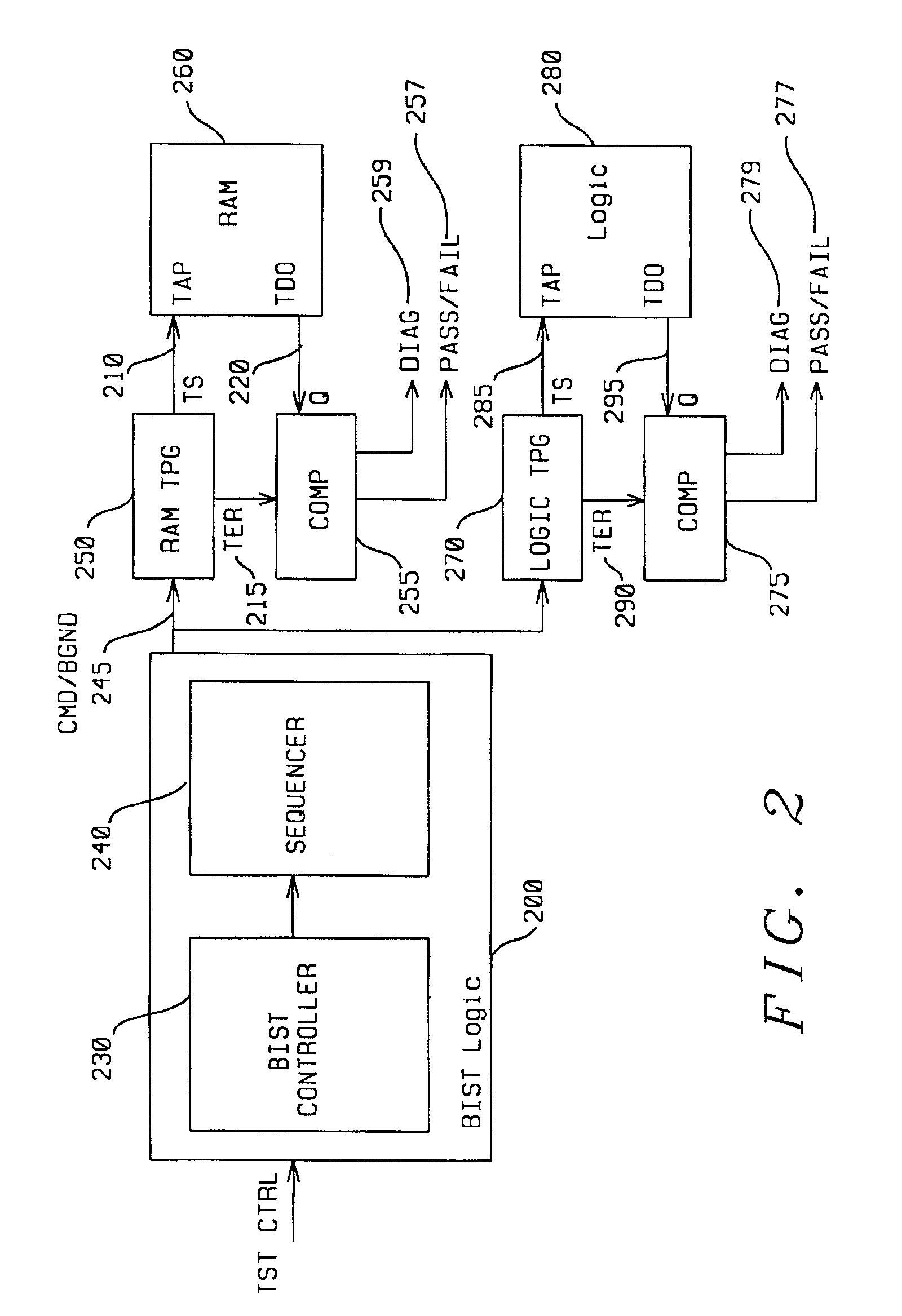 patent us6934900