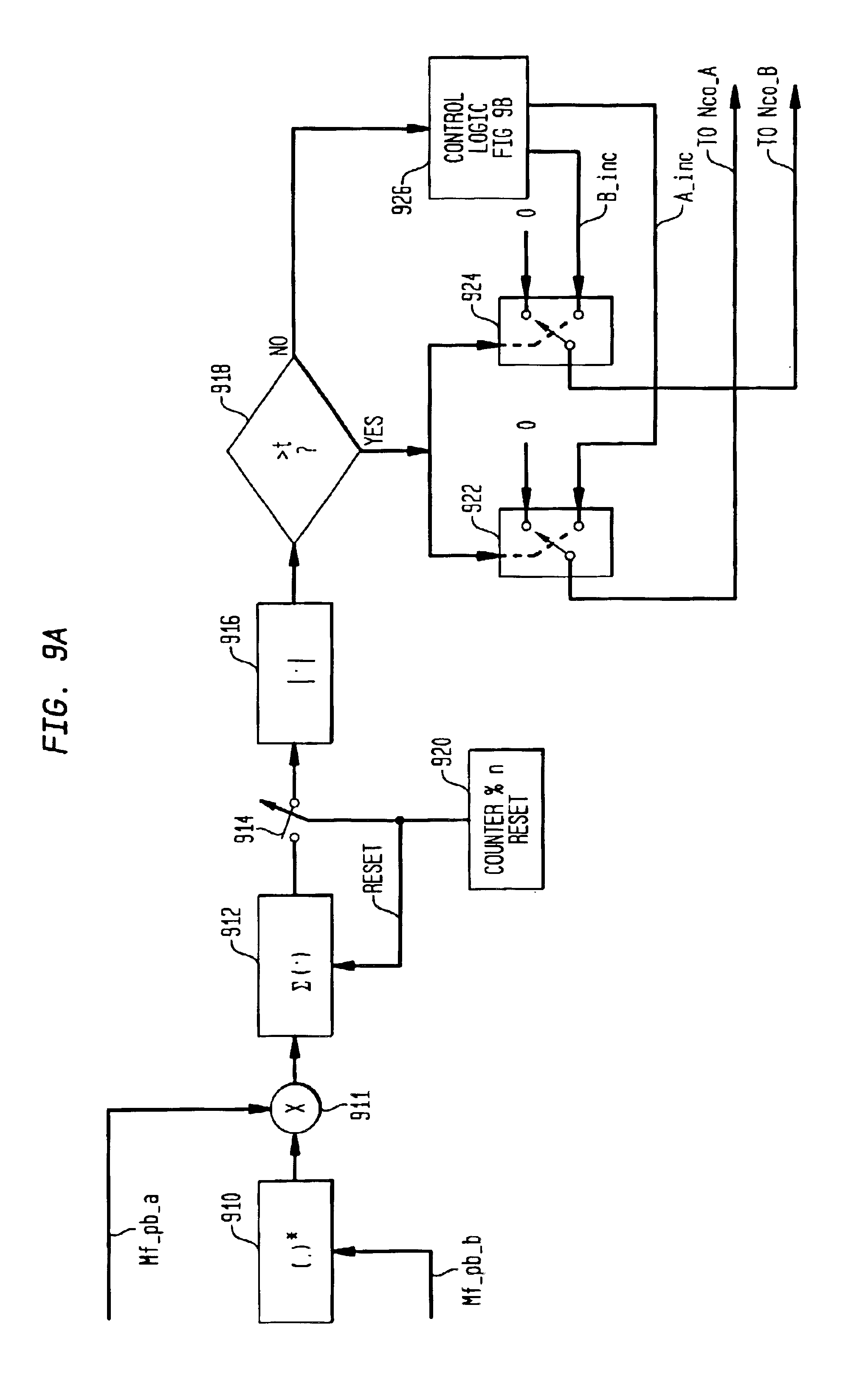 电路 电路图 电子 原理图 2044_3271 竖版 竖屏
