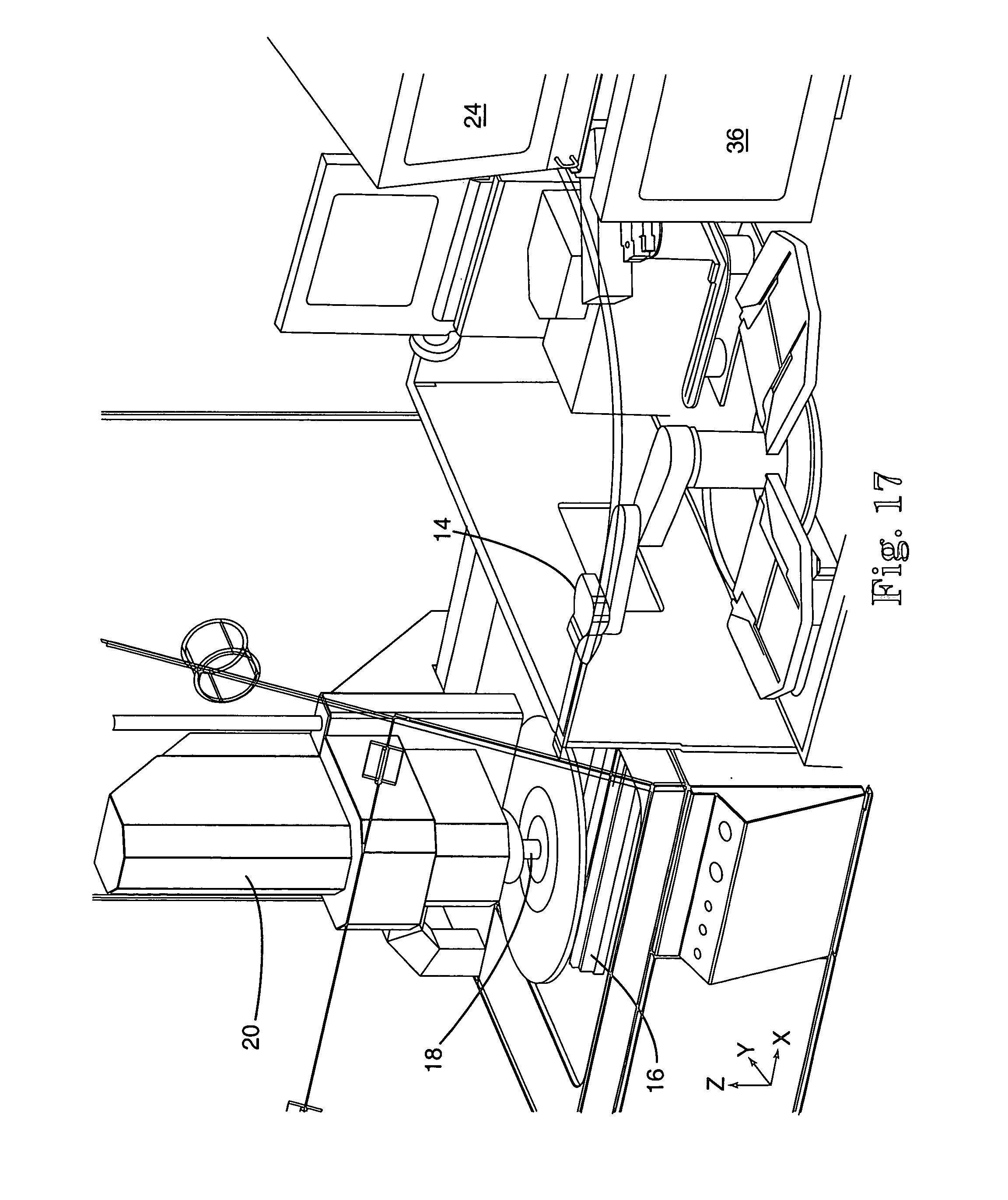 patent us6937753