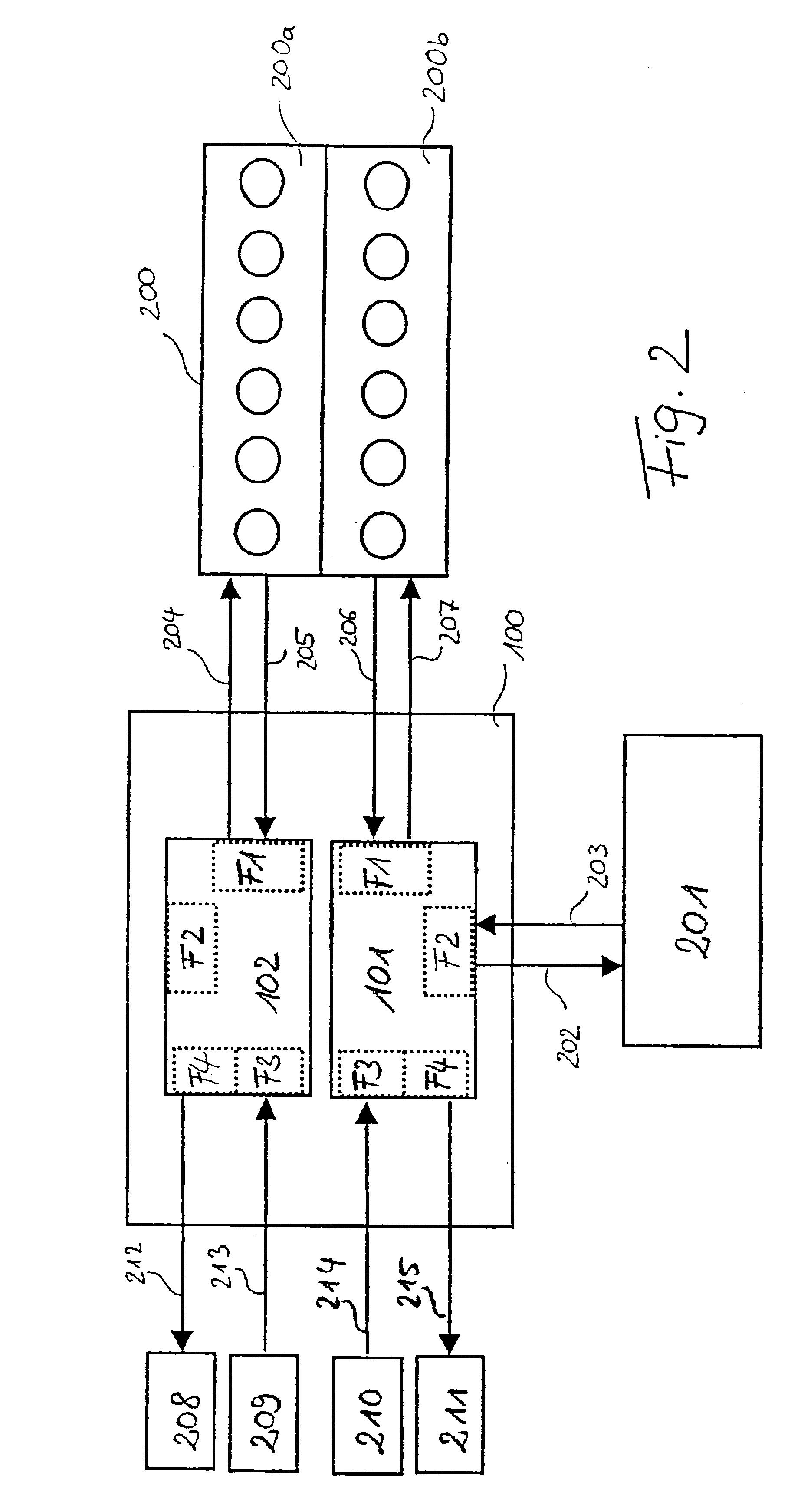 p3482电路图12v转5v
