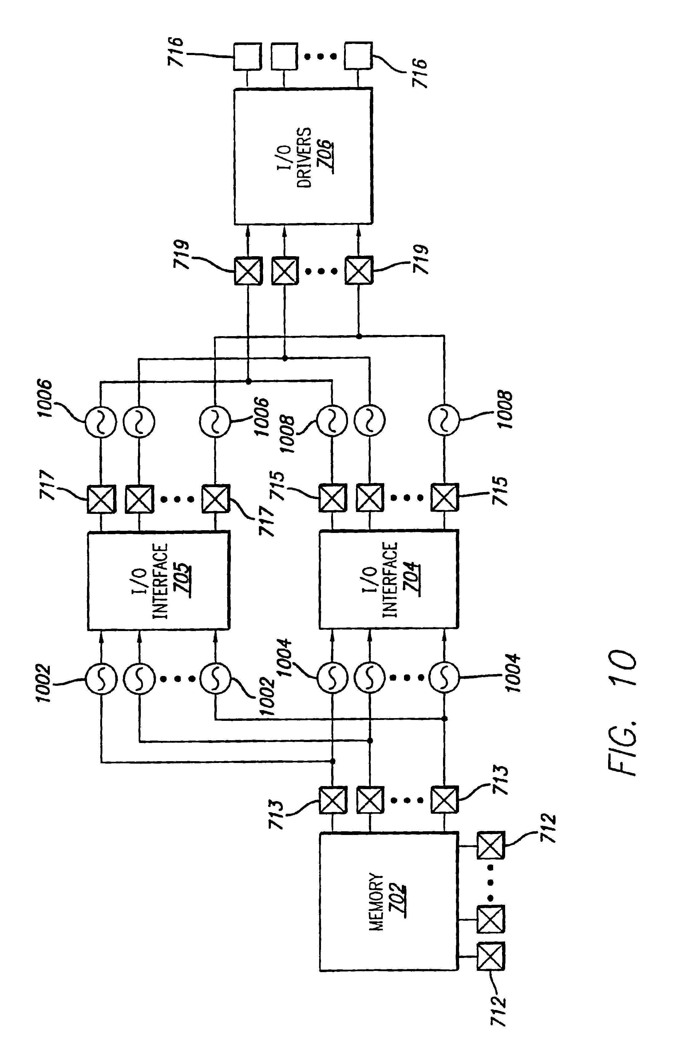 patent us6940093