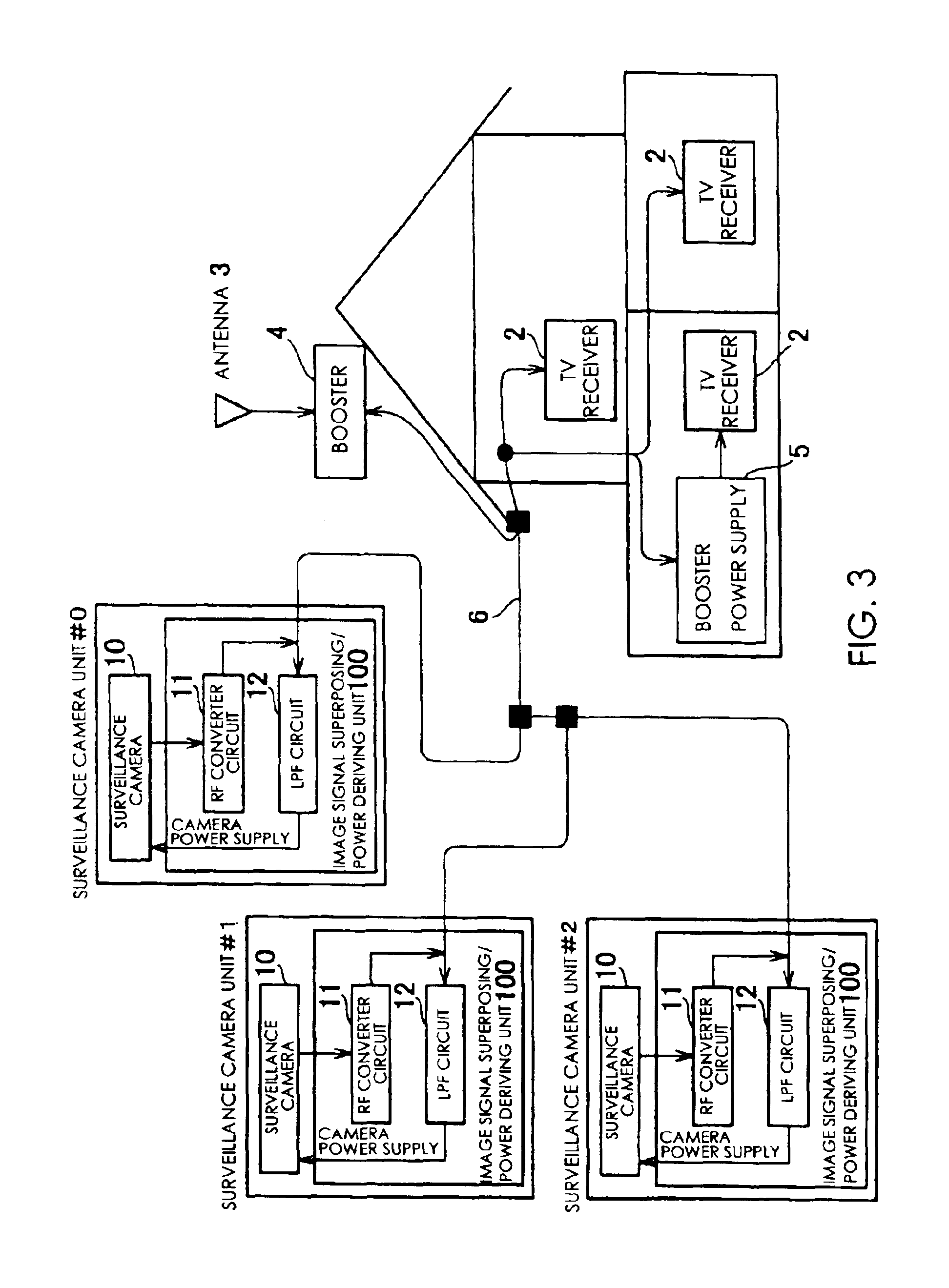 heat 1995 suburban wiring diagram  heat  free engine image for user manual download
