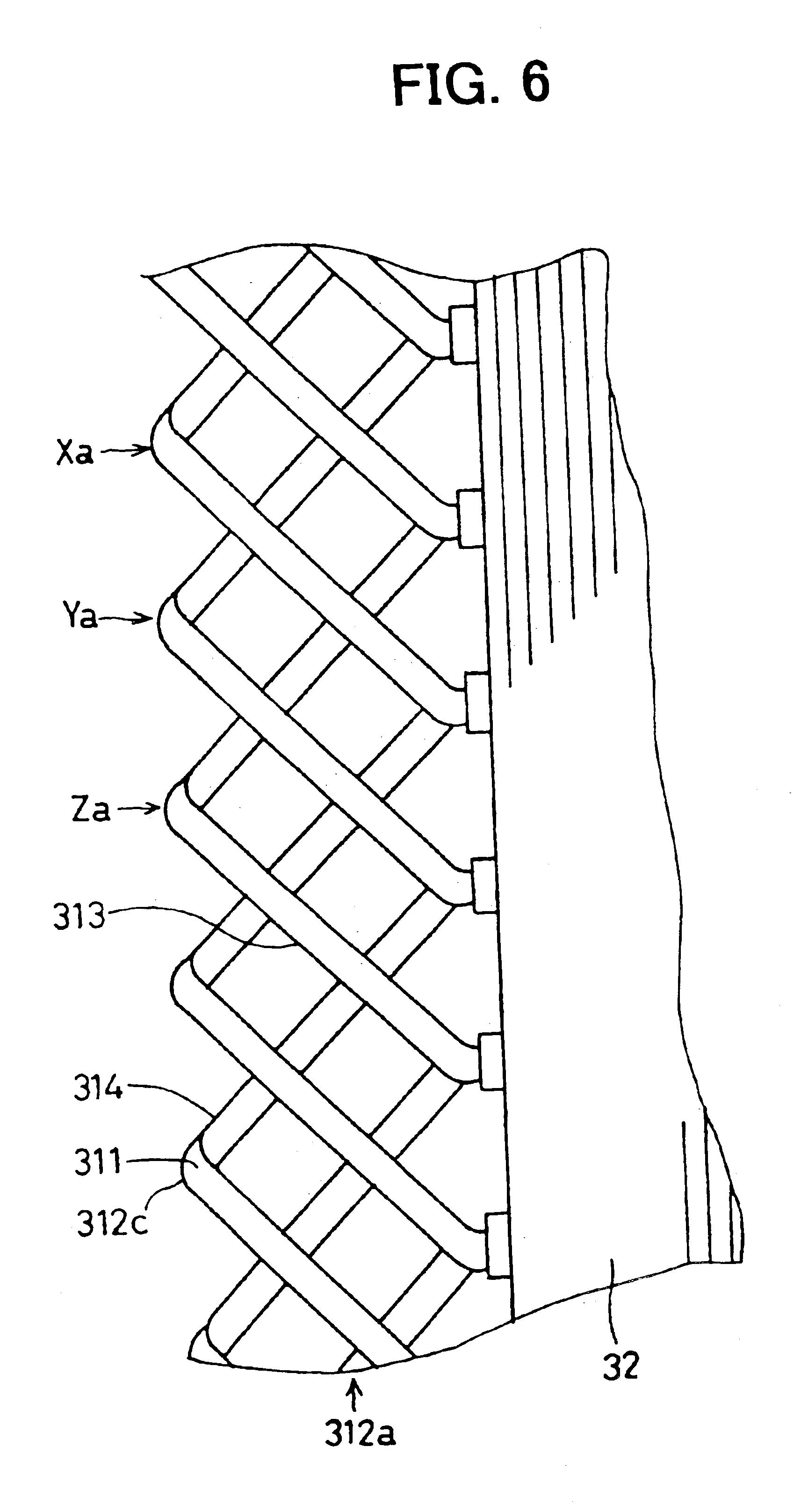 prestolite 8rg2112 alternator wiring diagram leece neville Cat 3126 Accessories prestolite rg alternator wiring diagram prestolite prestolite rg alternator wiring diagram us06943477 20050913 d00006