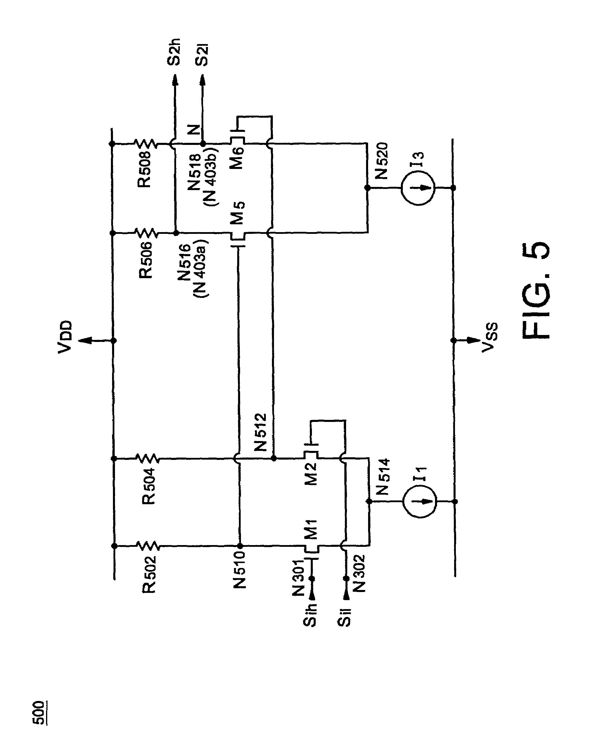 电路 电路图 电子 原理图 2051_2602 竖版 竖屏