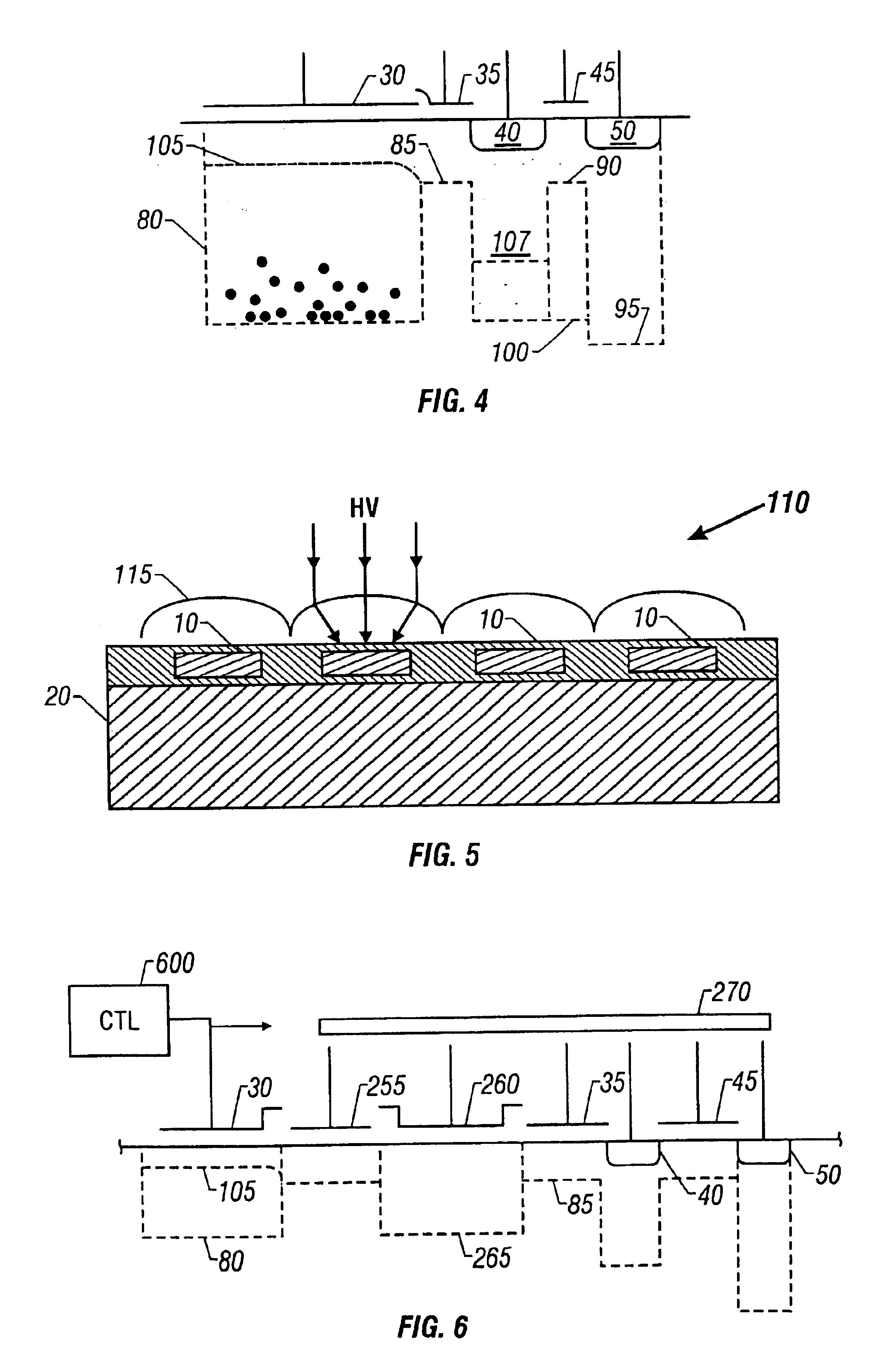 patent us6943838