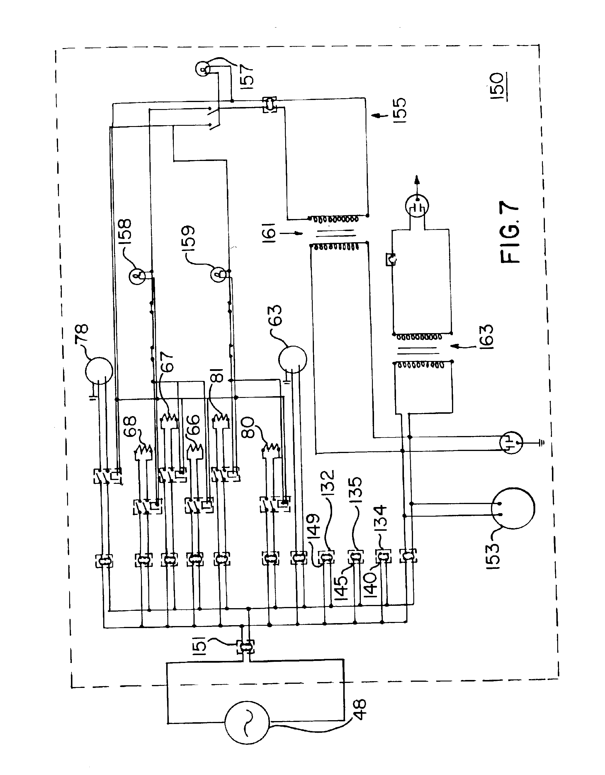 onan 5000 generator wiring diagram  onan  free engine image for user manual download