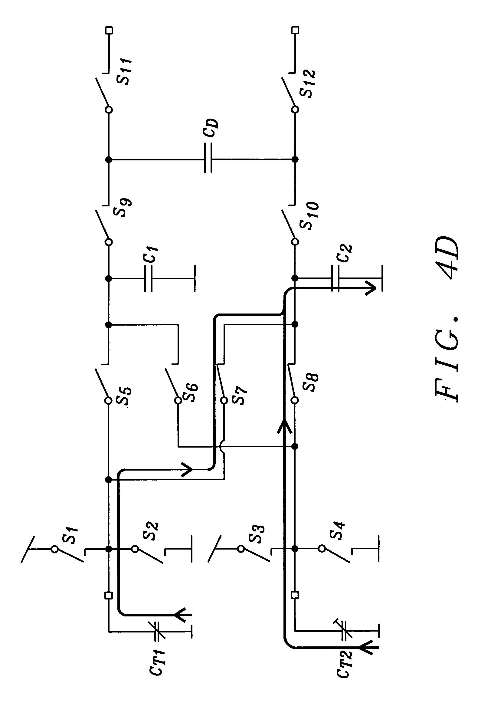patent us6949937