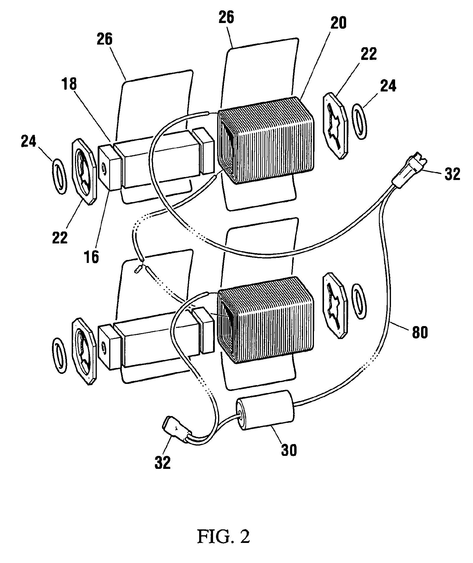 gun coil wiring diagram get free image about wiring diagram