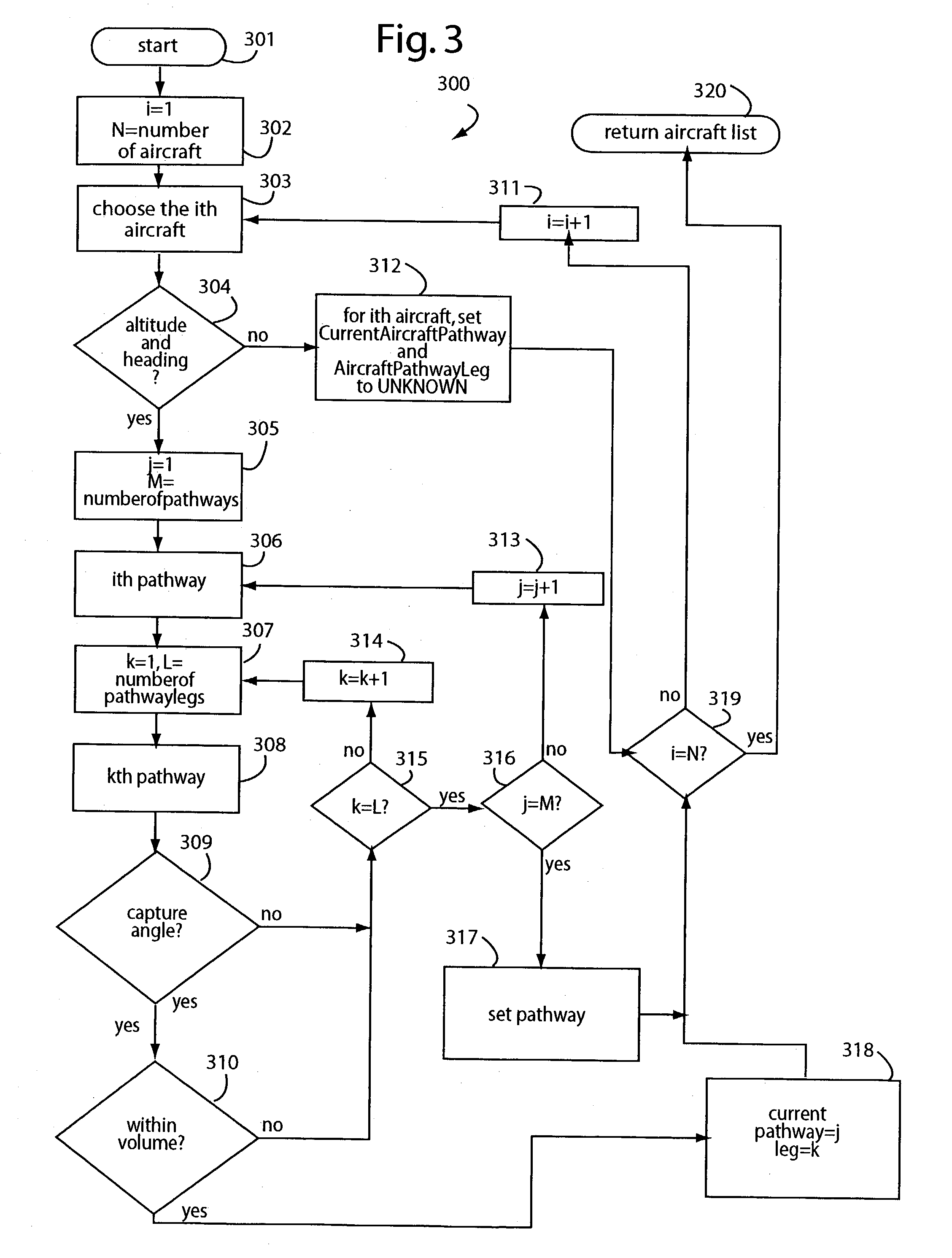US06950037 20050927 D00003 patent us6950037 smart airport automation system google patents  at gsmx.co