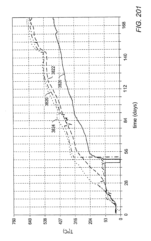 电路 电路图 电子 原理图 1907_3046 竖版 竖屏