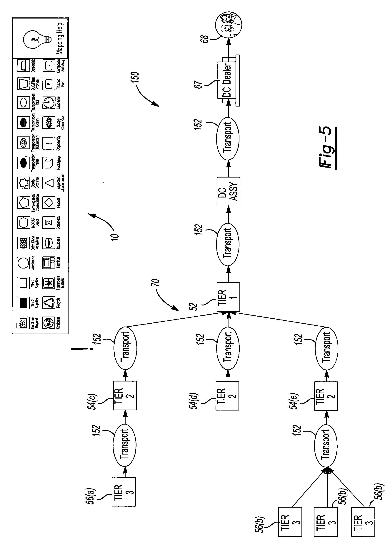 电路 电路图 电子 原理图 2106_2942 竖版 竖屏
