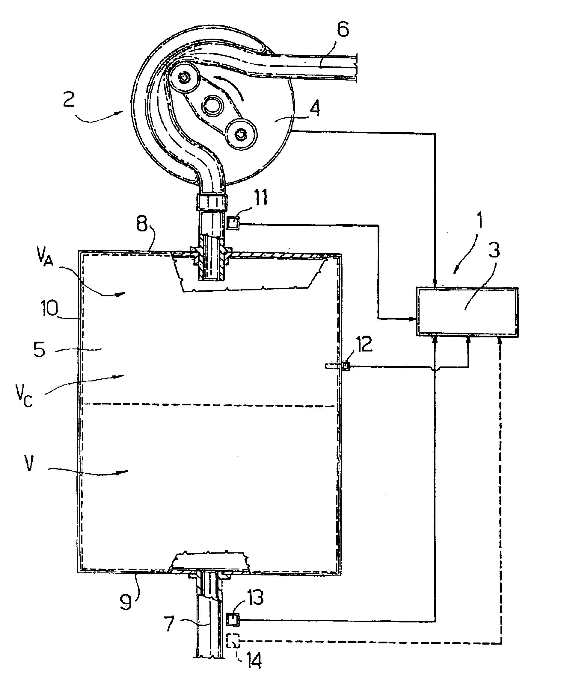 专利us6952963 - method