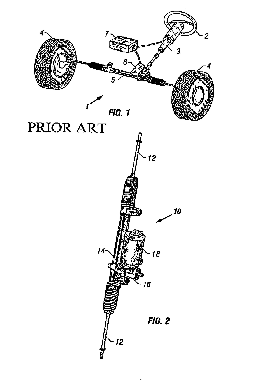 patent us6953103
