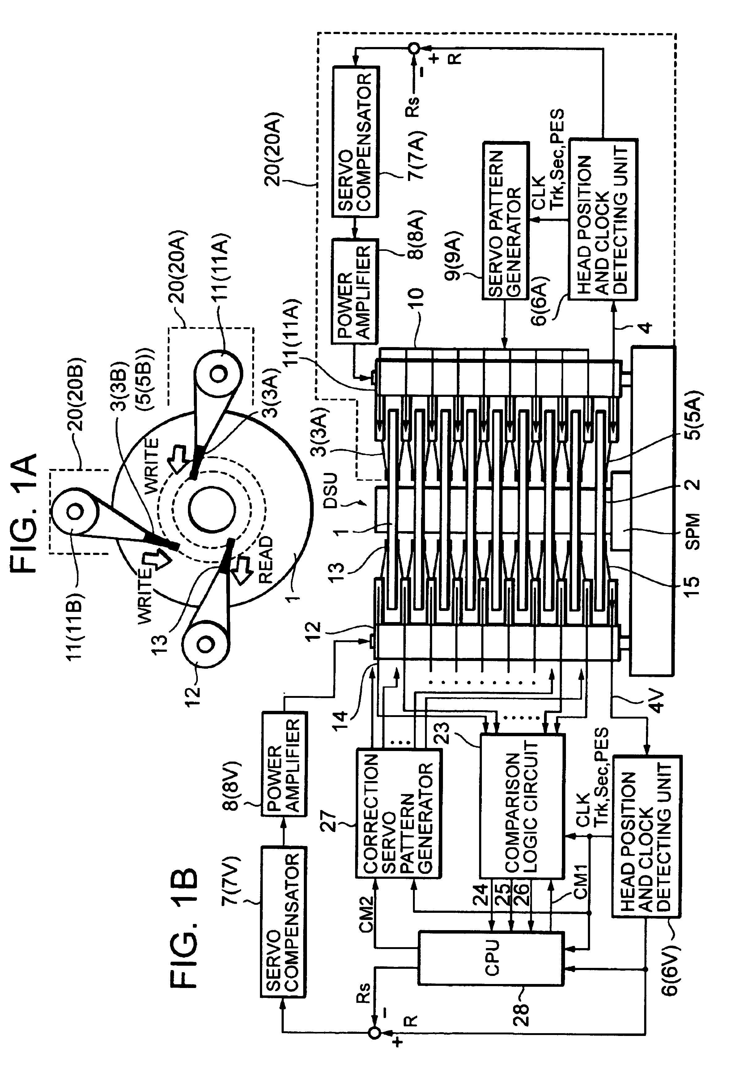 电路 电路图 电子 工程图 平面图 原理图 2365_3485 竖版 竖屏