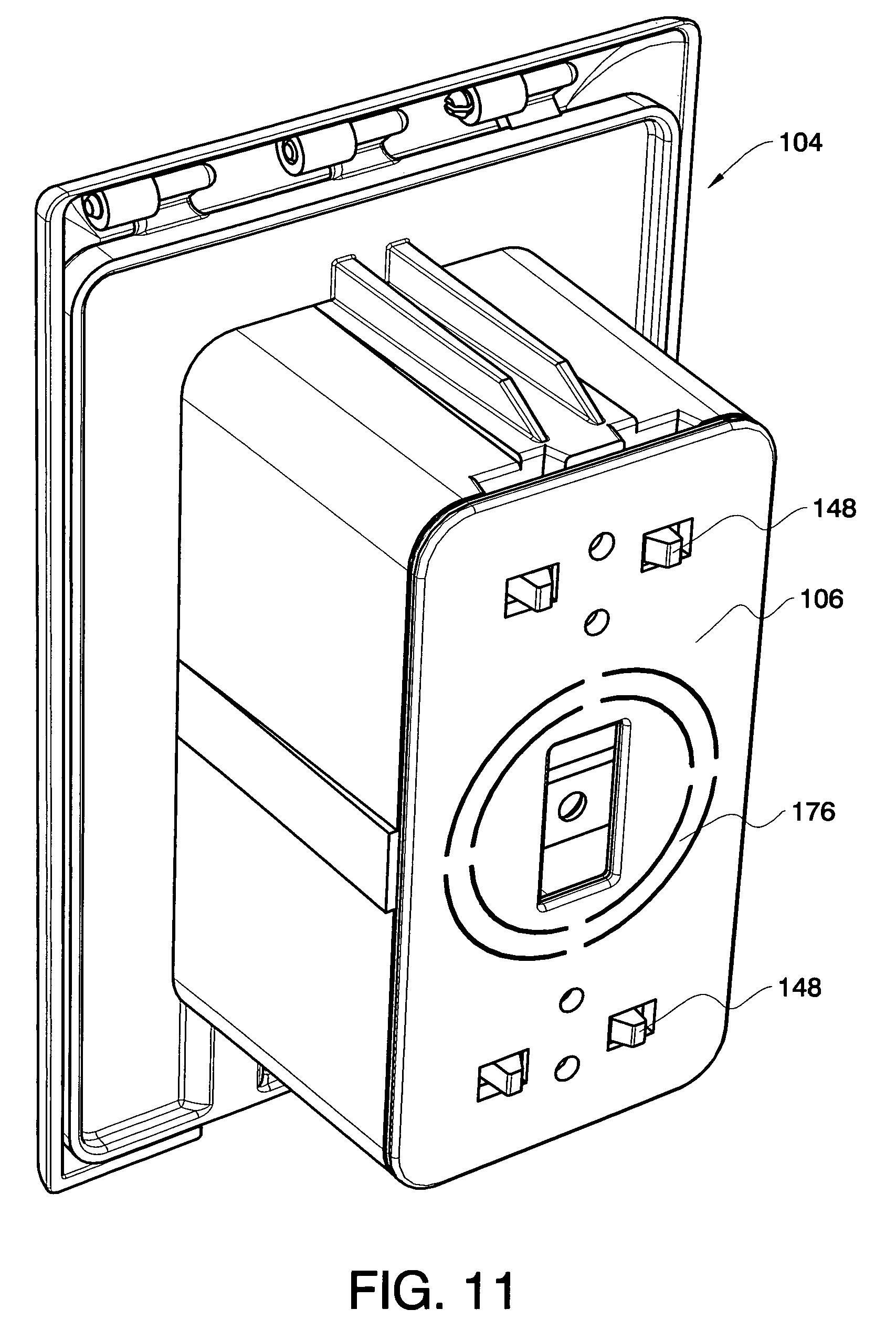patent us6956169