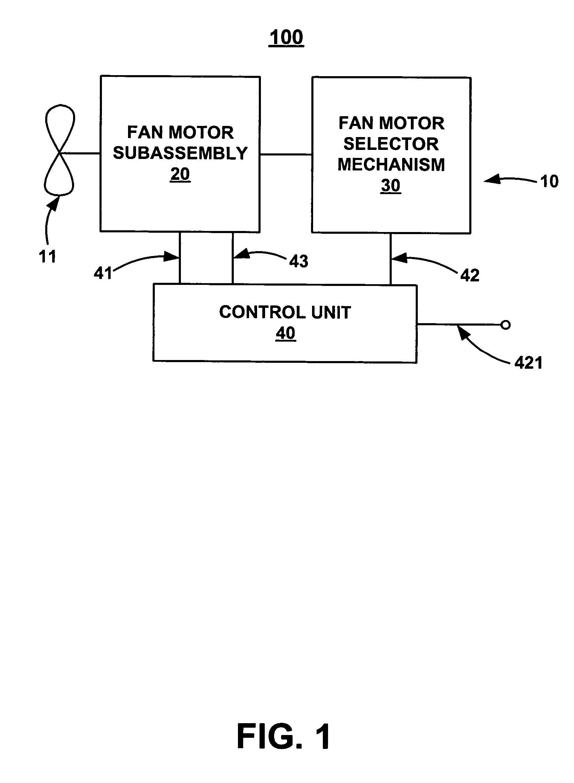 电路 电路图 电子 原理图 1650_2251 竖版 竖屏